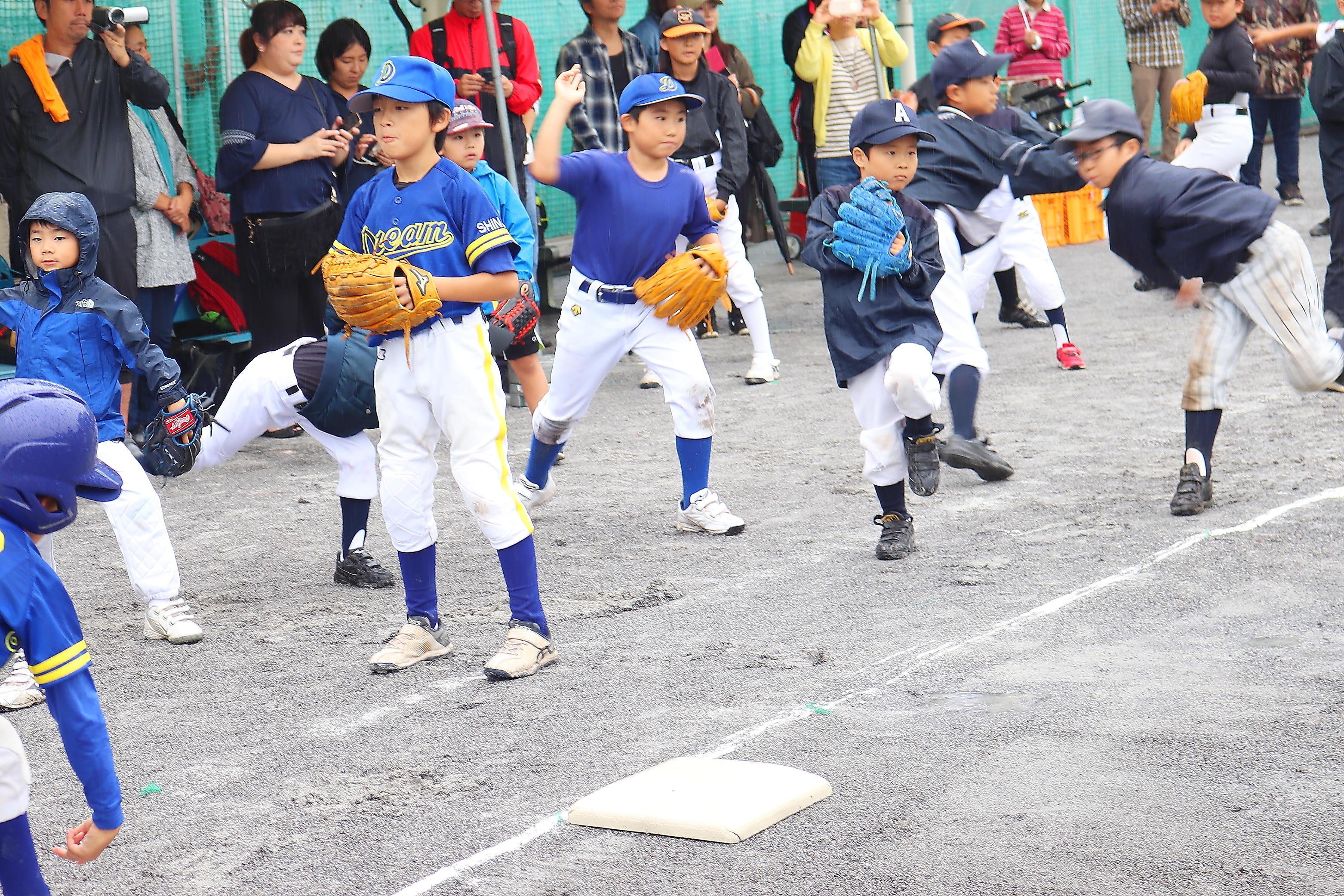 http://news.yoshimoto.co.jp/20181003213541-d8f399a4a9efb592b0924d8bb933259473acd54d.jpg