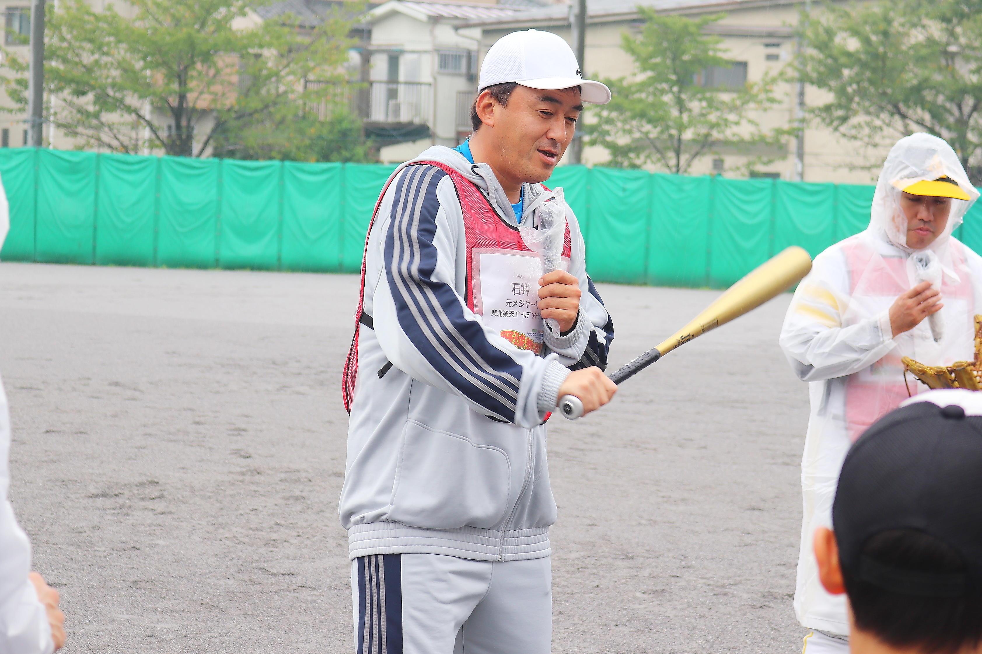 http://news.yoshimoto.co.jp/20181003214028-2daa278246ab3f42da0e6c2f3976a56e6d1516af.jpg