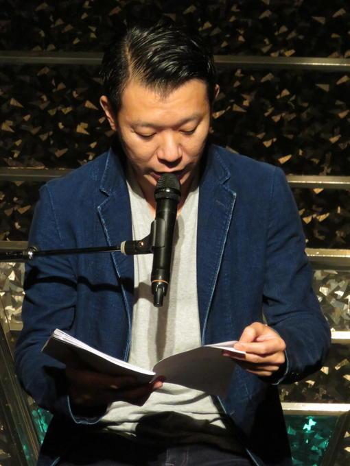 http://news.yoshimoto.co.jp/20181004123326-c92b8c02ab20d4dccdcebb80a23d97c2a51043dc.jpg