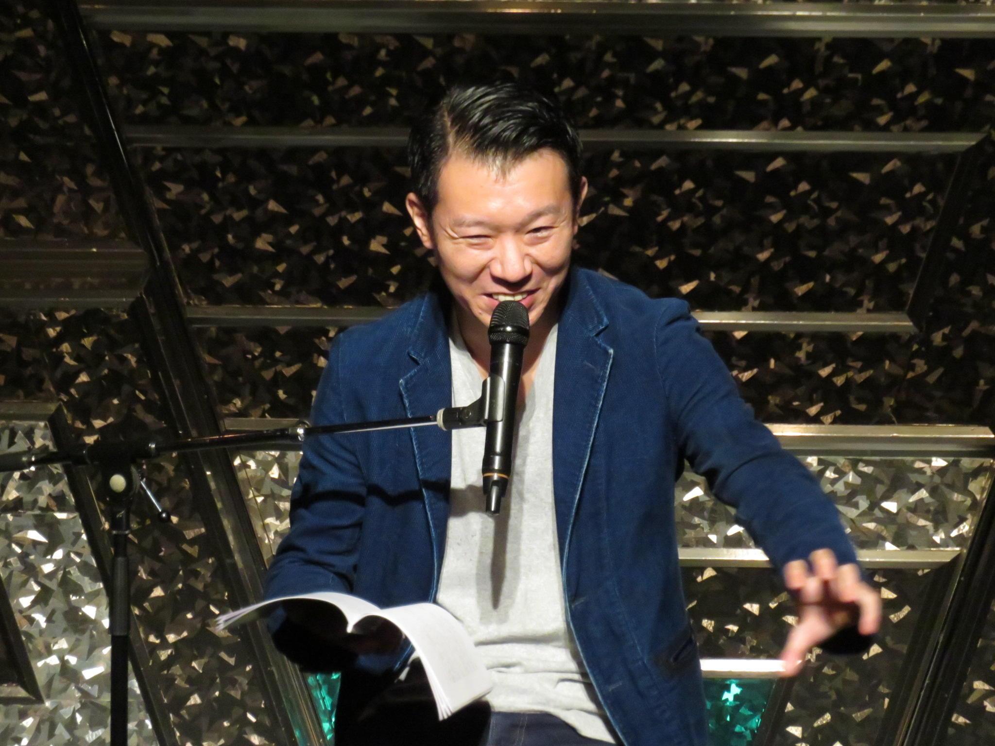http://news.yoshimoto.co.jp/20181004123408-d893e7d0ef18d111179243d17d0c6d768d4065a4.jpg