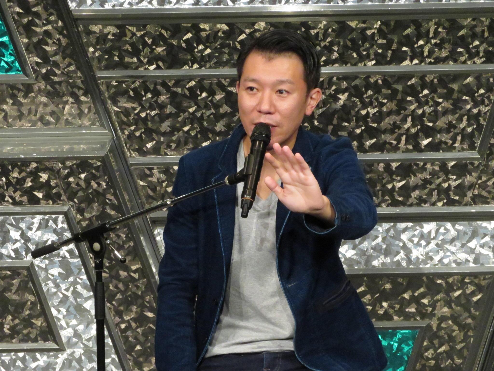 http://news.yoshimoto.co.jp/20181004123426-3d2788f5c69d8ad595905272bc92ad91bf8b1767.jpg