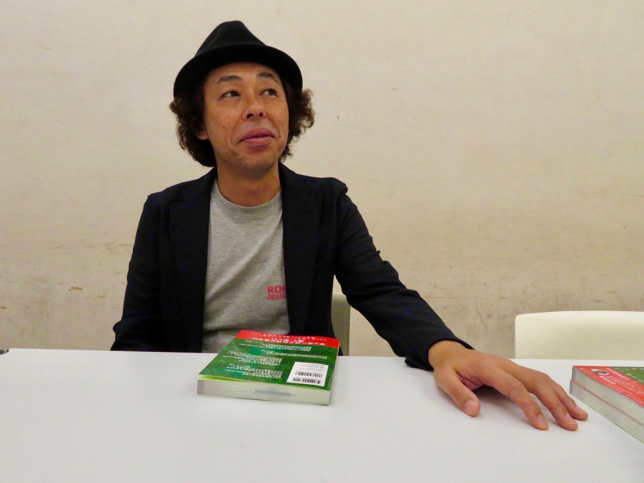 http://news.yoshimoto.co.jp/20181004203143-11d83c6371ac23ac2b507ab8dc5b45e2a4533e95.jpg
