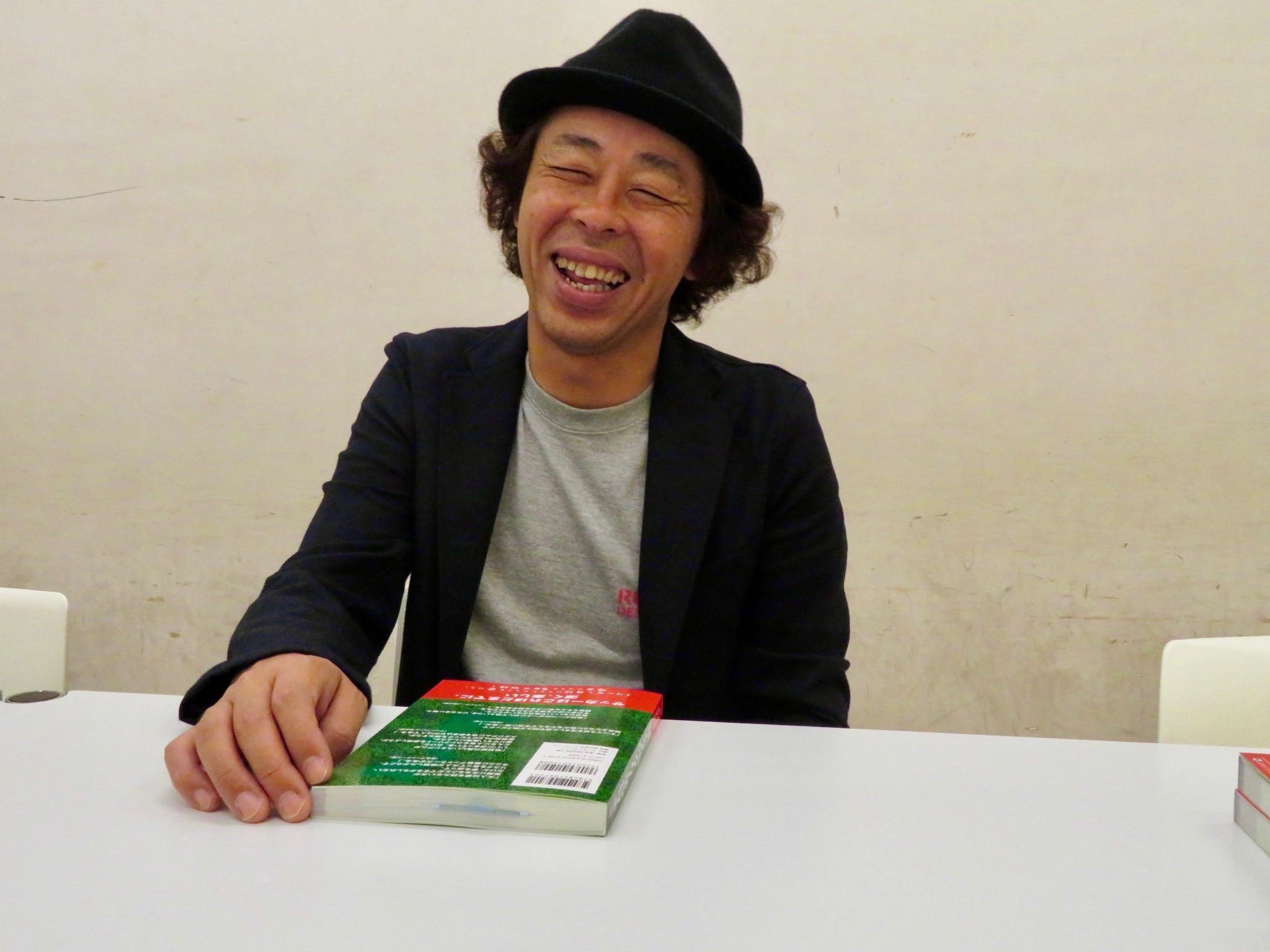 http://news.yoshimoto.co.jp/20181004203210-a735fe3993a8f3c31bbe9d92c300f2395703a4eb.jpg