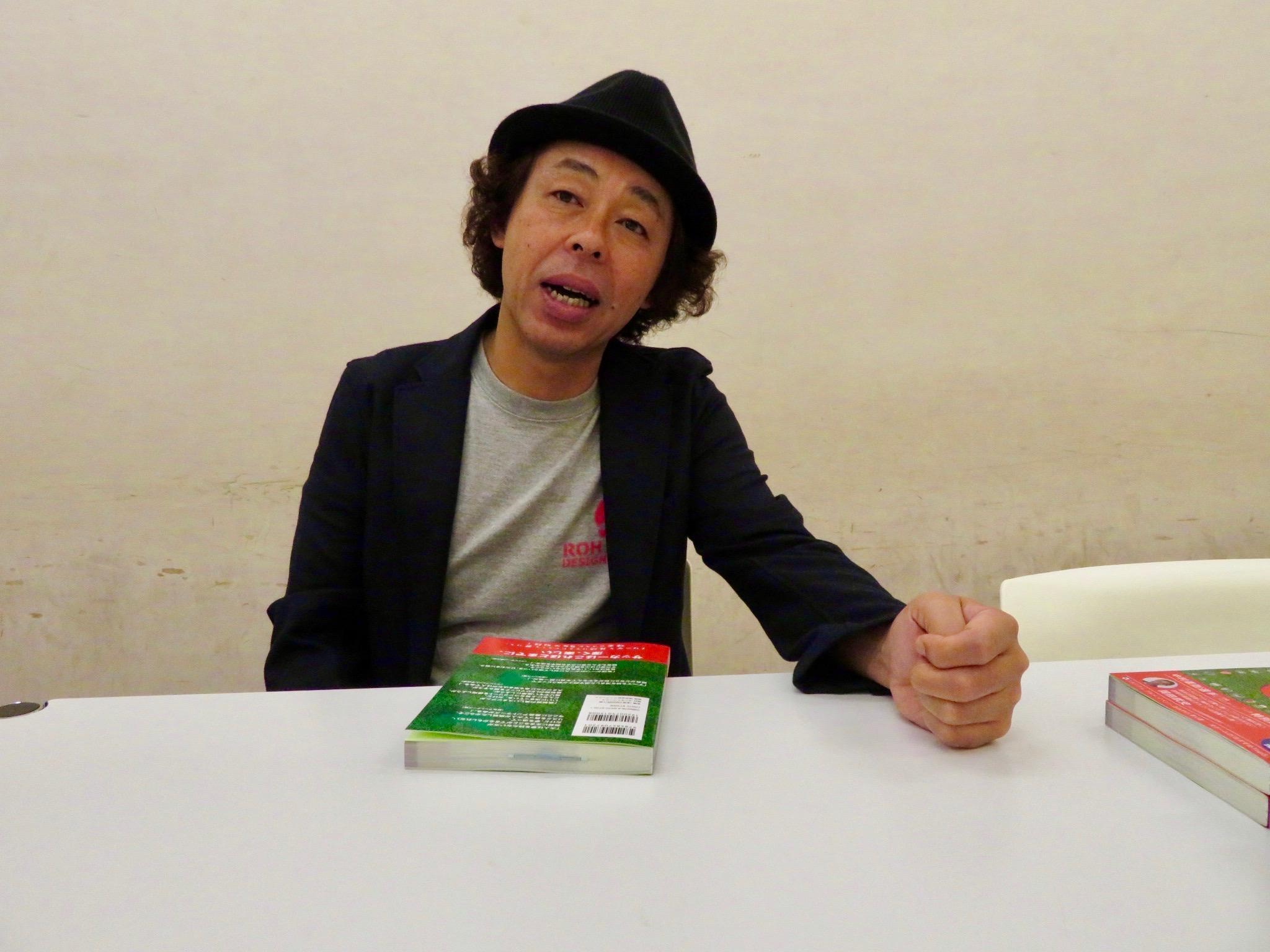 http://news.yoshimoto.co.jp/20181004203252-251b30207b9d79279cd7d058fbaf994b168631ec.jpg