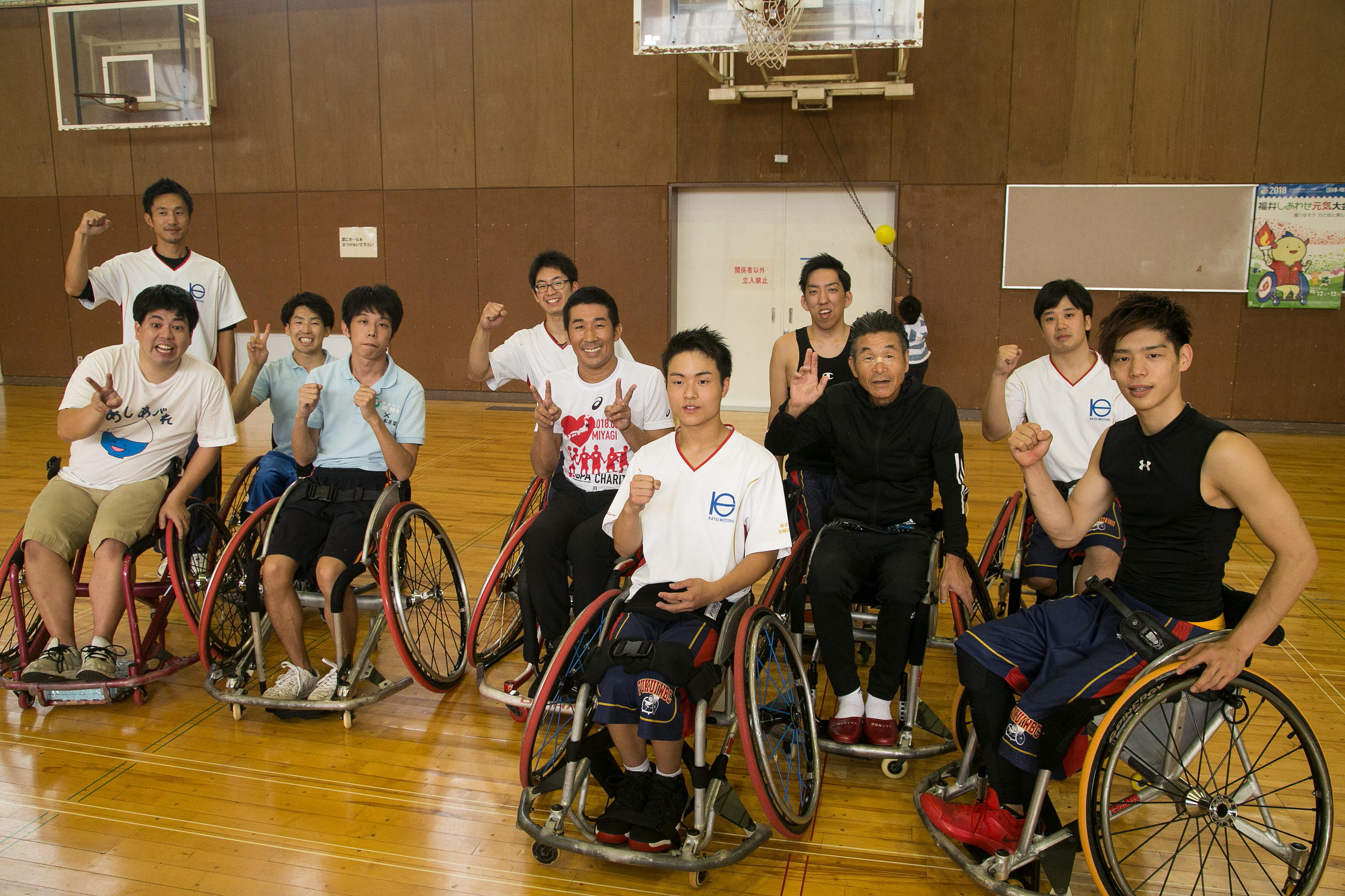http://news.yoshimoto.co.jp/20181004222149-6e677ae218aac02d2ac26699c53851ef915dd37a.jpg
