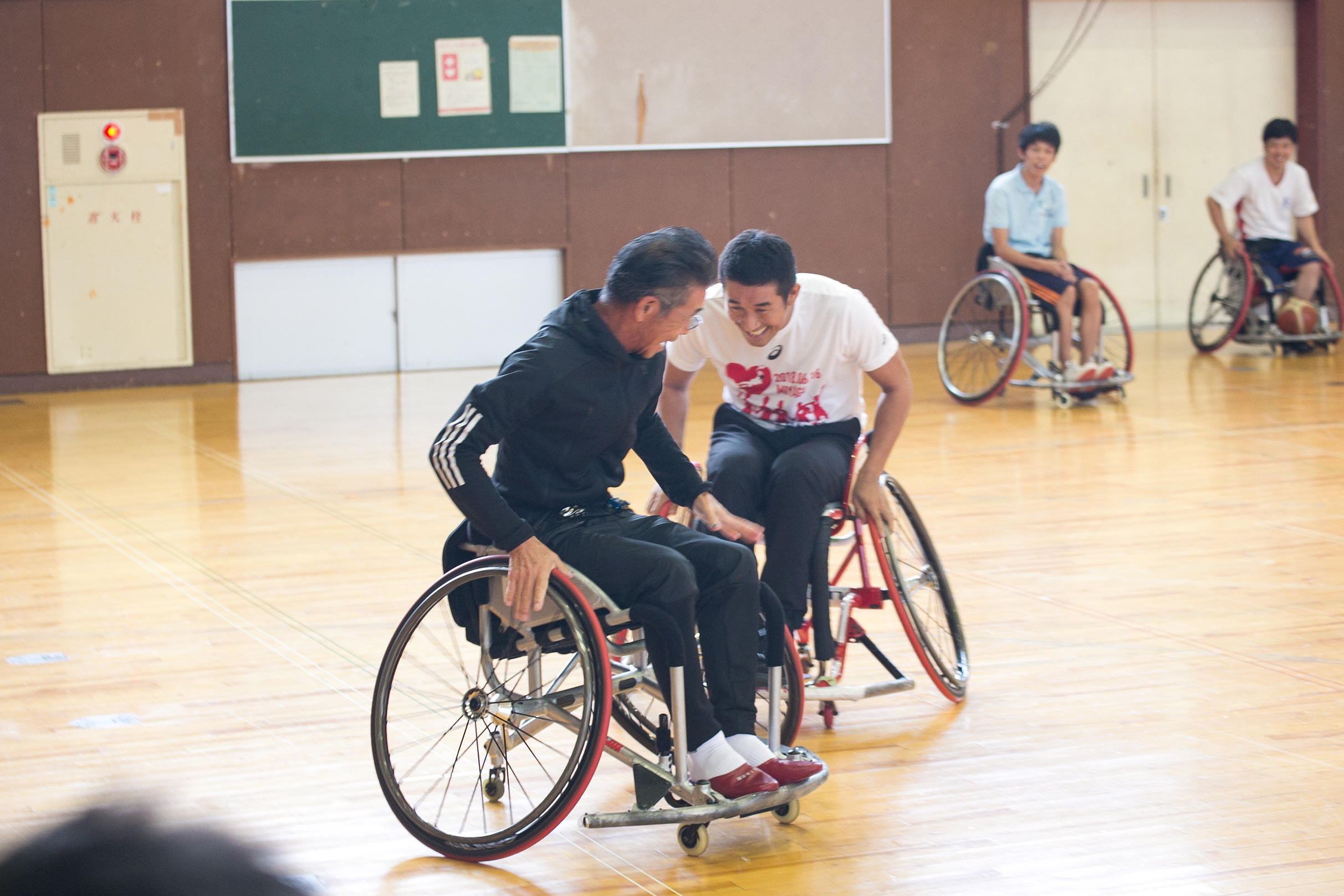http://news.yoshimoto.co.jp/20181004222507-78a2c851fbd05dd00978a75059d2598b1a348980.jpg