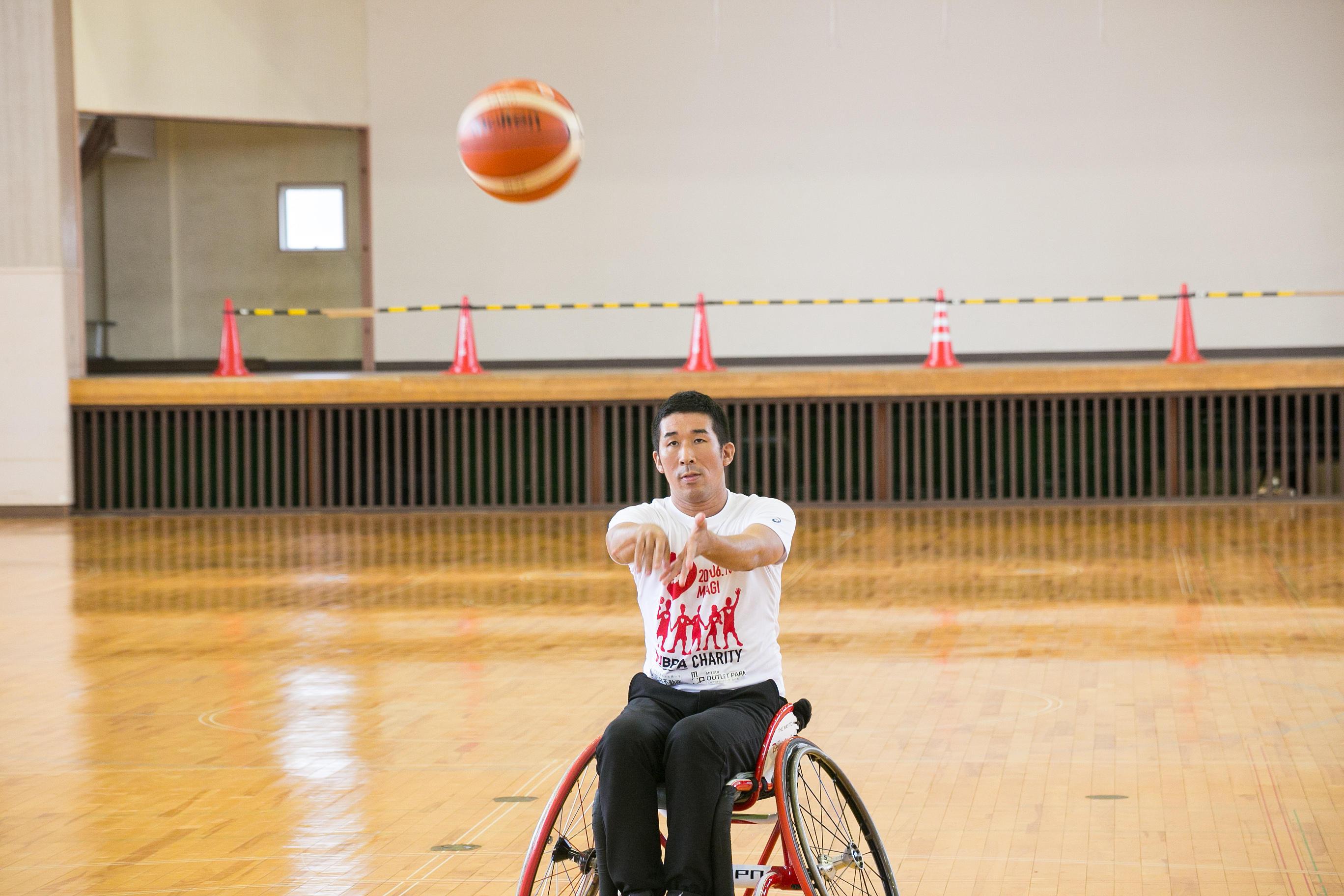 http://news.yoshimoto.co.jp/20181004222550-e1435d42fe5f95b126e464c591165e0fef9b18aa.jpg
