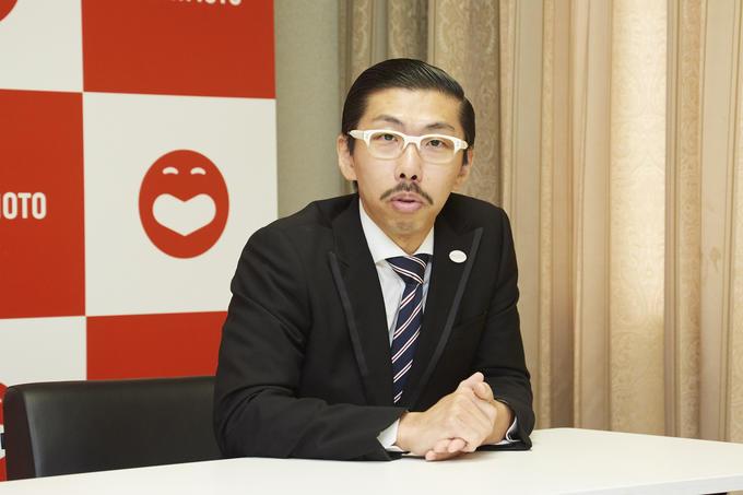 http://news.yoshimoto.co.jp/20181004234340-33c54098a9659fa0b94817726cbea082ff1aee14.jpg