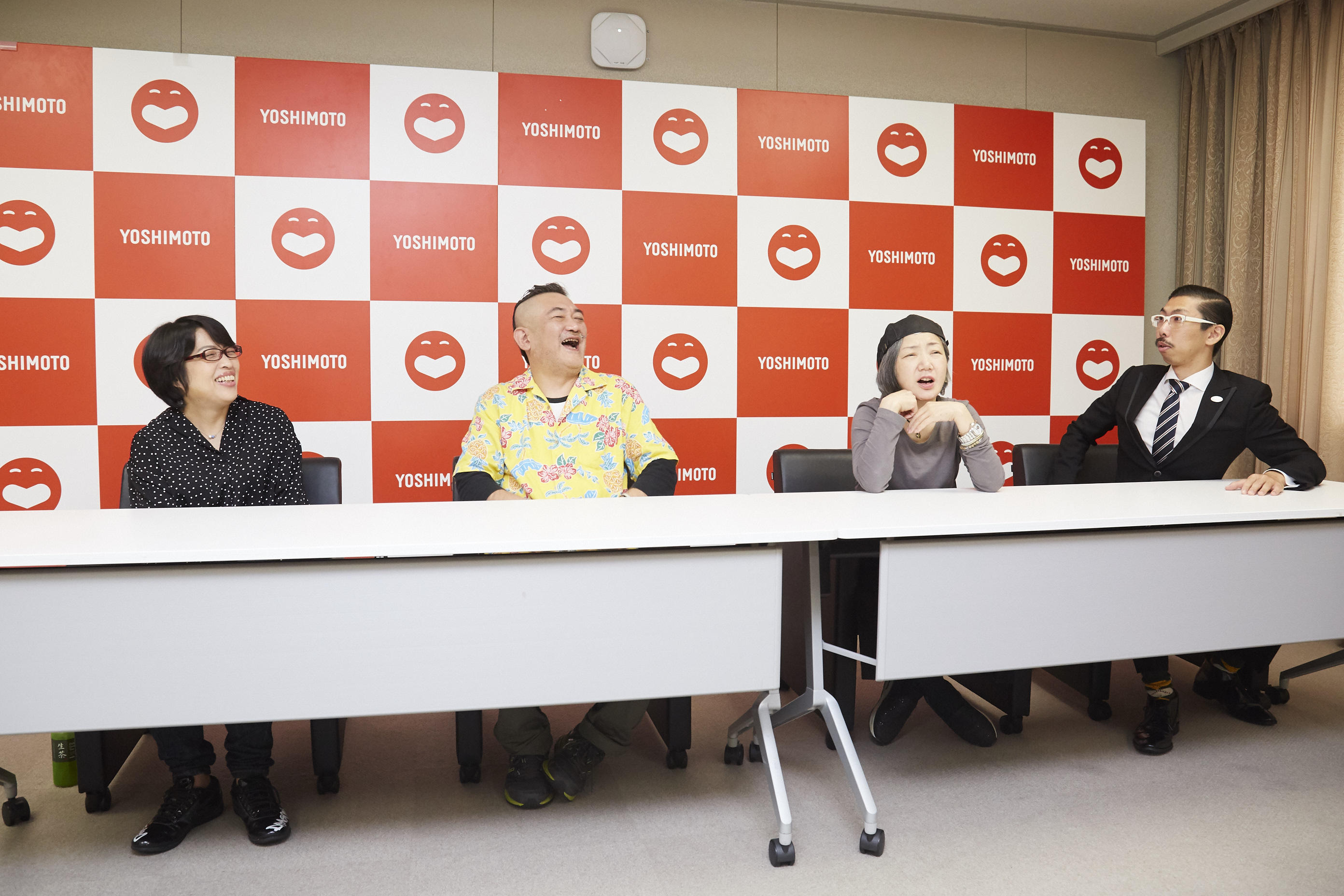 http://news.yoshimoto.co.jp/20181004234635-ab64b5c76bb11aa63416c8d448239283336b1147.jpg