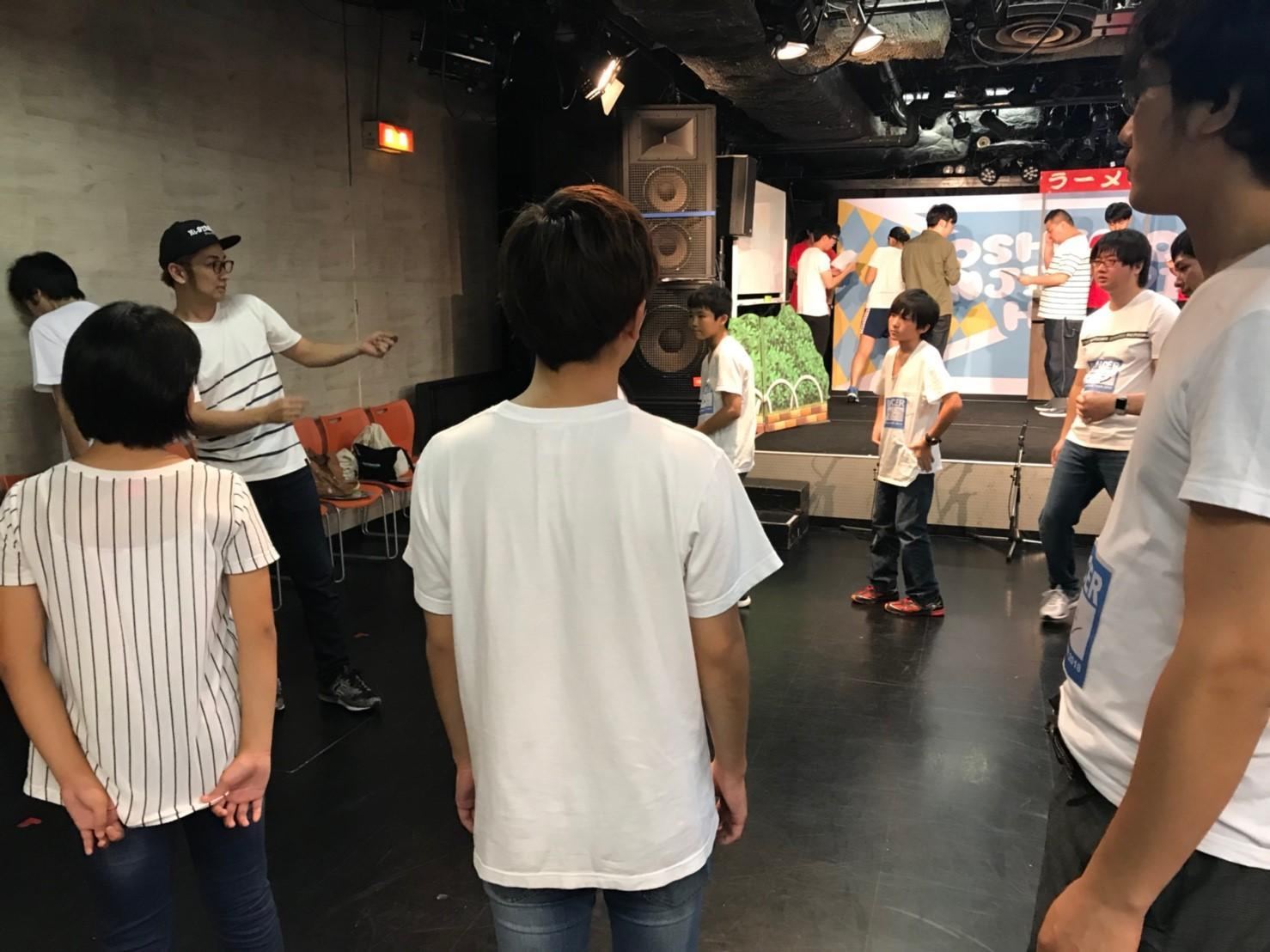 http://news.yoshimoto.co.jp/20181006174734-769696e0bcdbc9075e7a5e0960011f219e7119c3.jpg