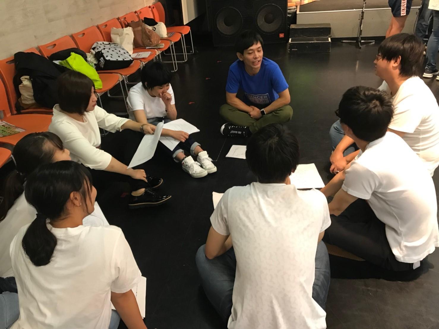 http://news.yoshimoto.co.jp/20181006174737-35cbe603659d59833b87088a1040d77a19f6dafb.jpg