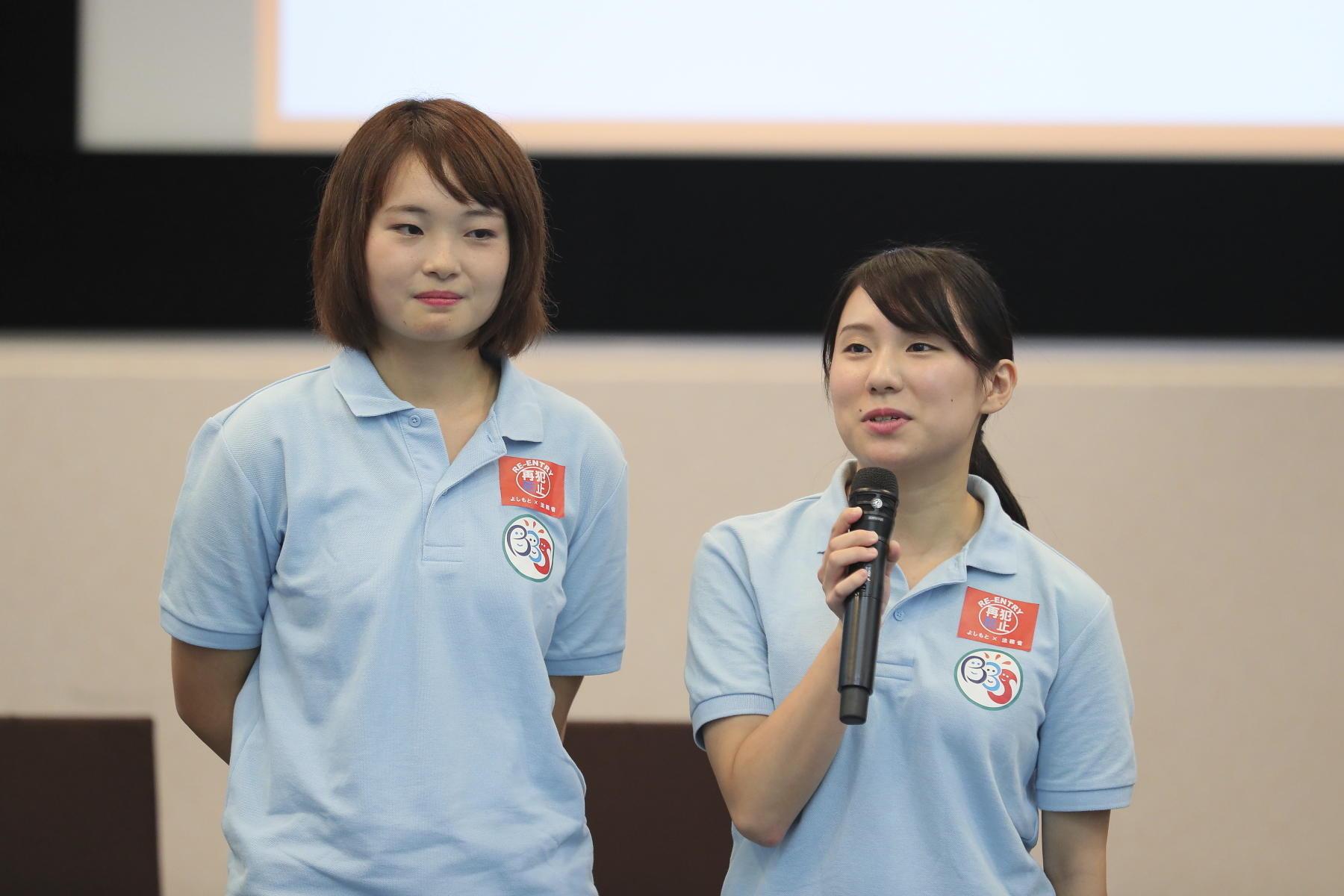 http://news.yoshimoto.co.jp/20181006203941-64ad62ea50f2c0078df20a033fd214aa4185ae44.jpg
