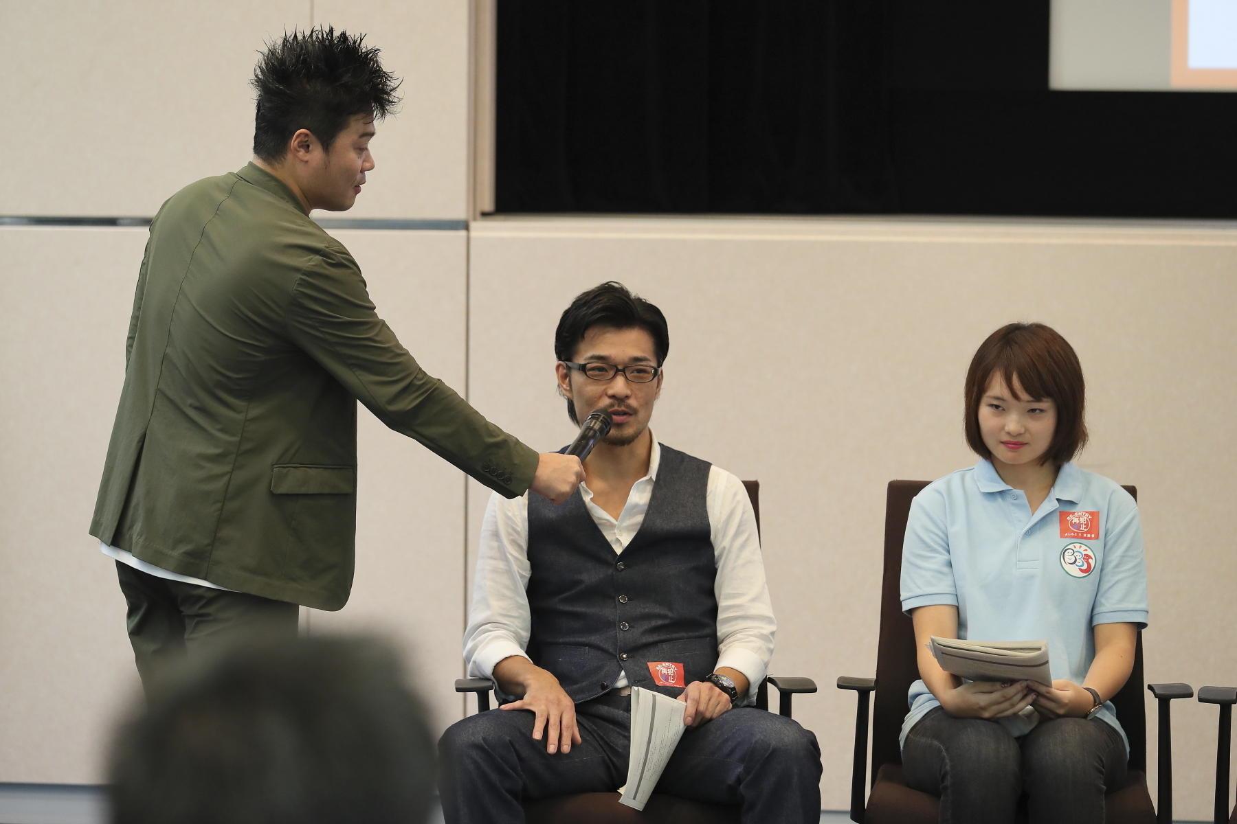 http://news.yoshimoto.co.jp/20181006204328-554461931167ff38d3d7e68e99ce81b4d7efe5e8.jpg