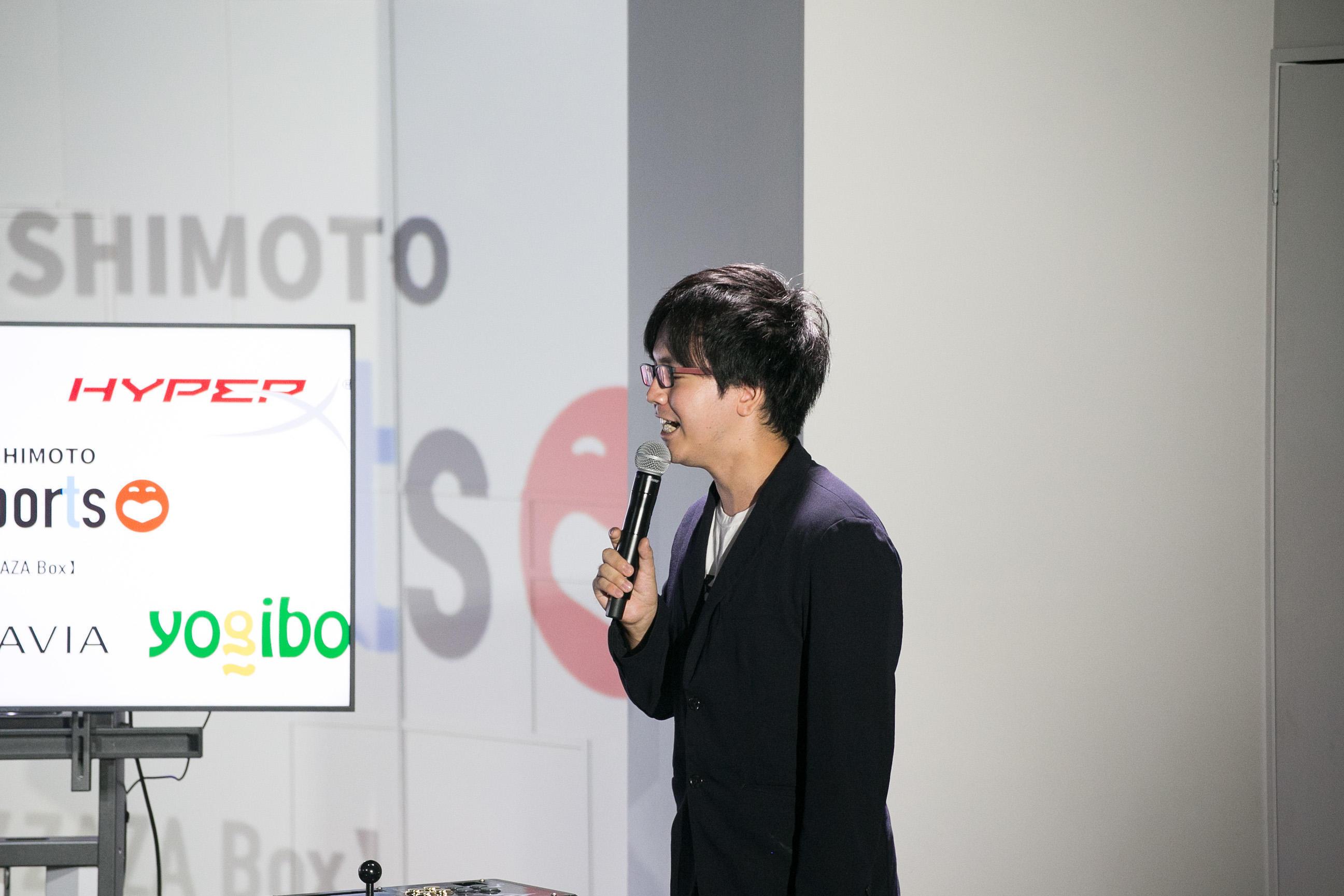 http://news.yoshimoto.co.jp/20181007001940-348378b7d8f981f4d3ce55ab99f89b39879db975.jpg