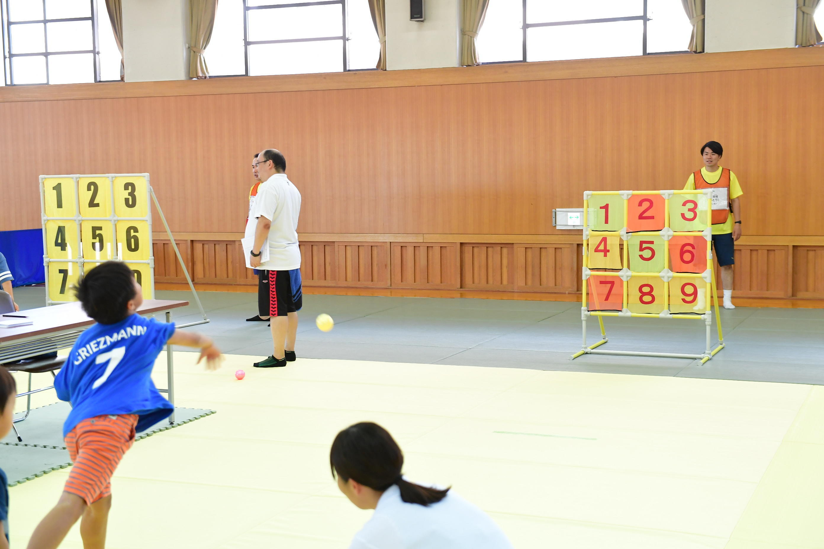 http://news.yoshimoto.co.jp/20181008190838-5847ea83cabe53a146f25a21b664257856a7858e.jpg