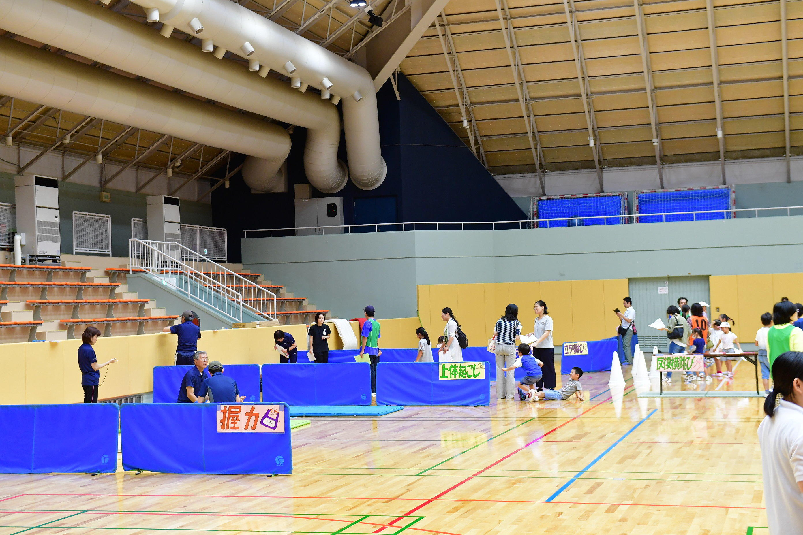 http://news.yoshimoto.co.jp/20181008191334-f1e03e1fcc91b2cc78327bf80a9e338aca23b97a.jpg