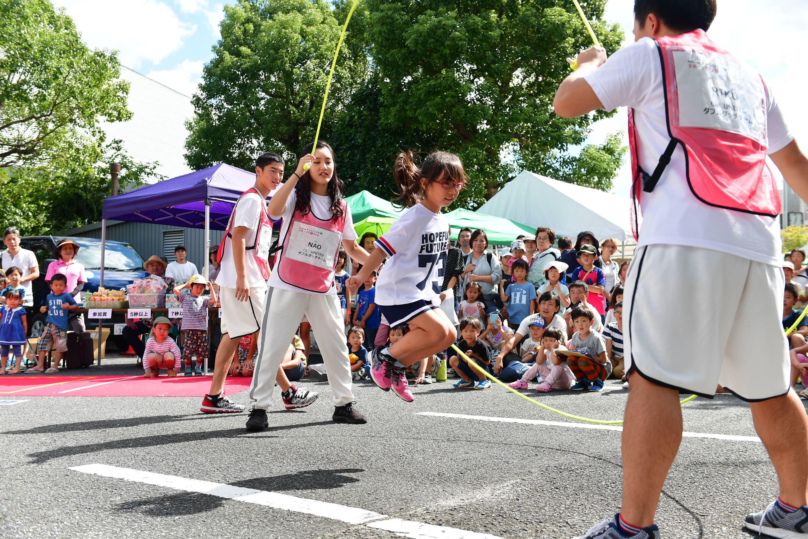 http://news.yoshimoto.co.jp/20181008191609-d4f753b3d250165d00bddd43bd725d023052b004.jpg
