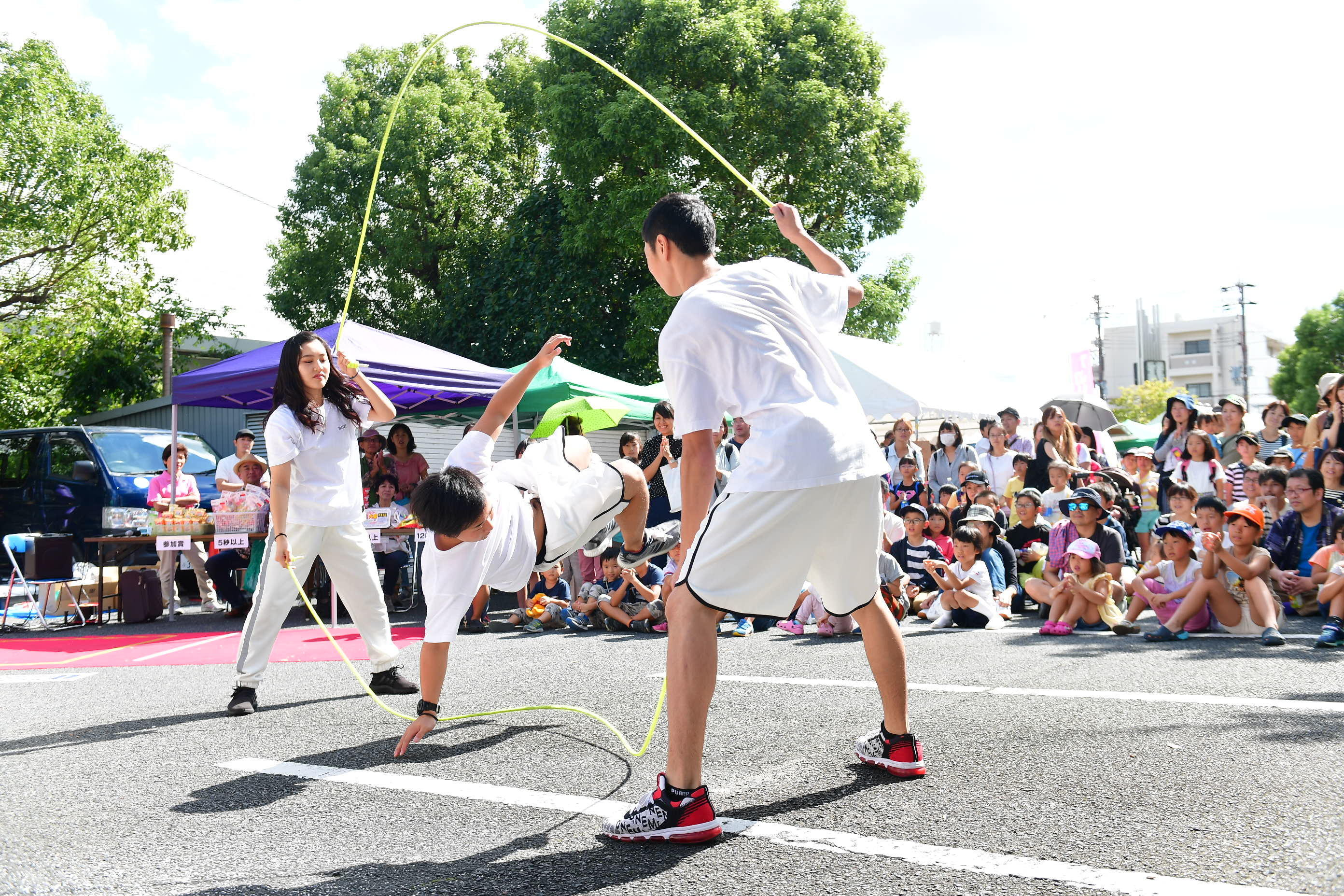 http://news.yoshimoto.co.jp/20181008191626-3c37652d92ad3f366aaf87e5e1ee349fe52c5922.jpg