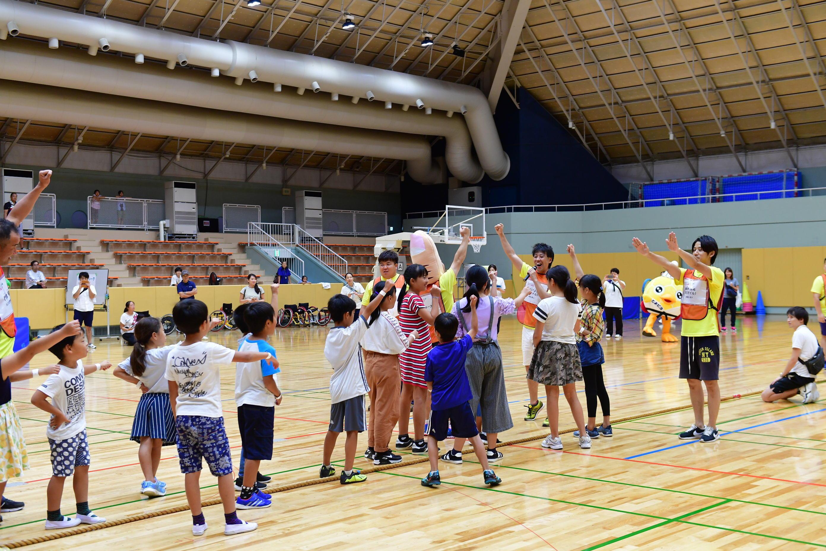 http://news.yoshimoto.co.jp/20181008192853-947dee697c893ec93279d116807890ee111d0130.jpg
