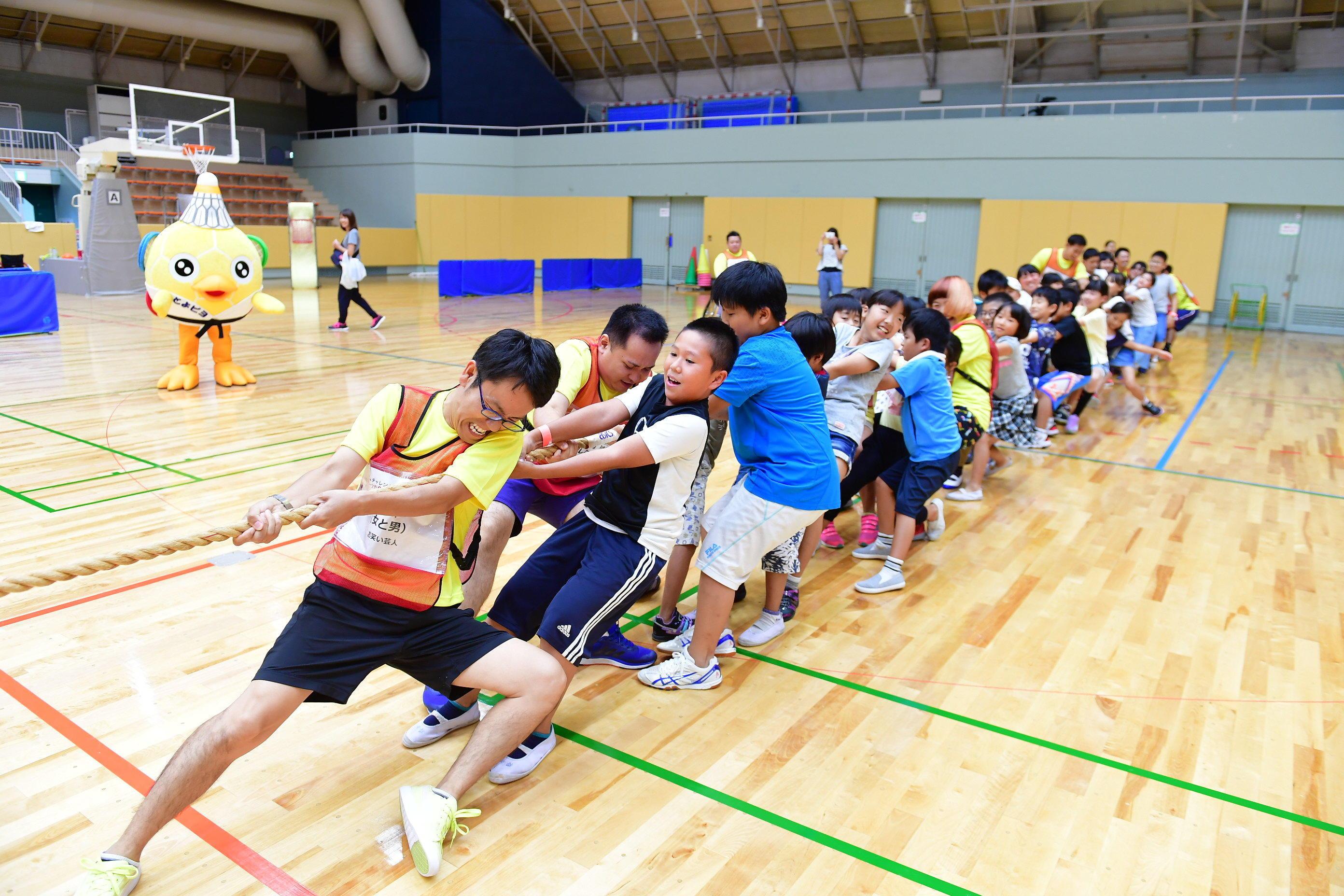 http://news.yoshimoto.co.jp/20181008192941-208fccf29d7cf086721dba4b59bf0f87b6f67093.jpg