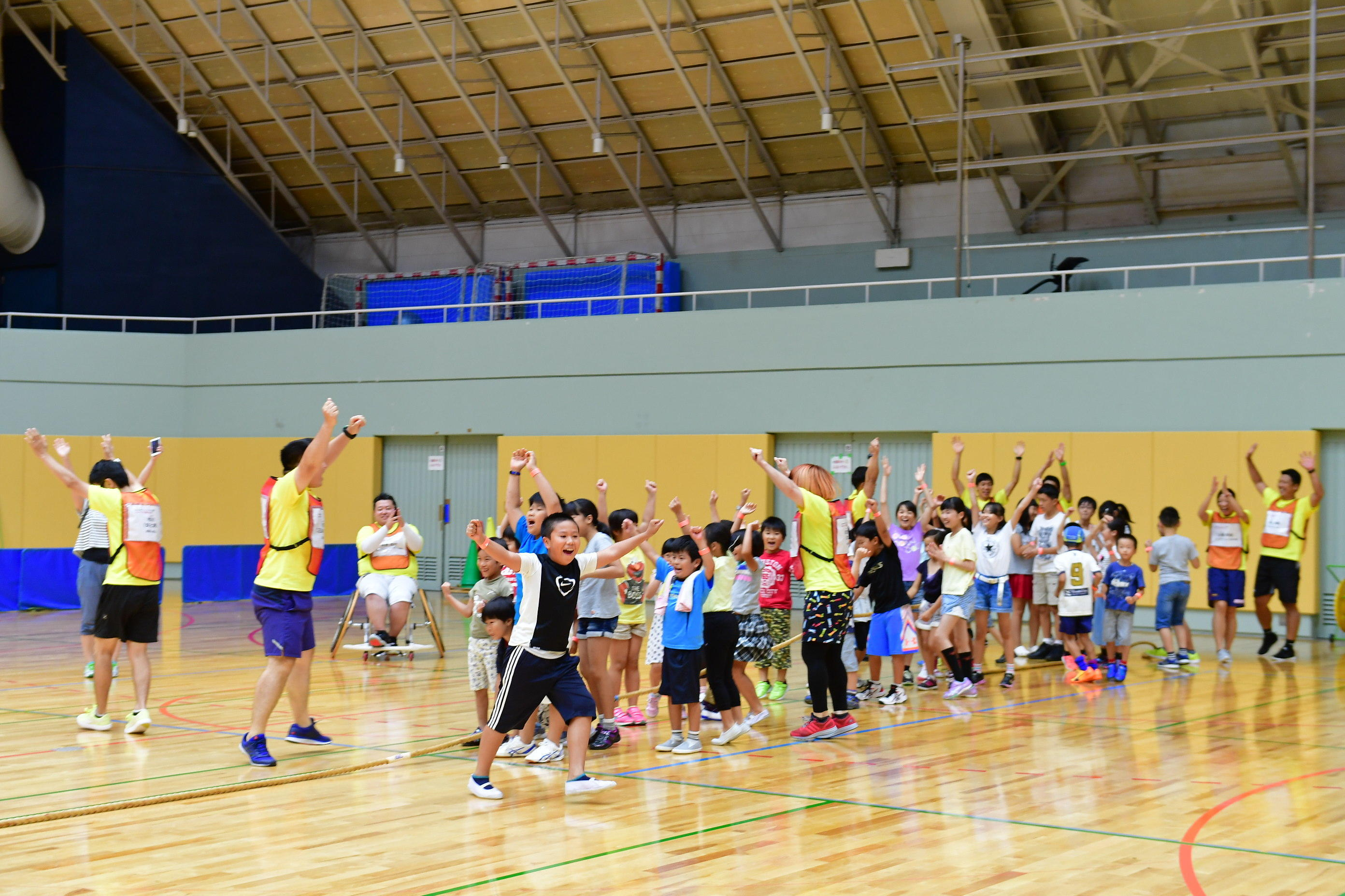 http://news.yoshimoto.co.jp/20181008193053-9aeee4137b126e5ae132c88175fa661abcabf5a0.jpg