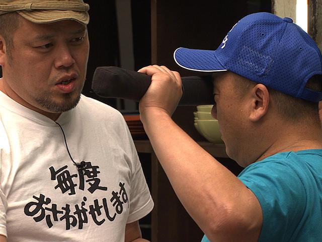 http://news.yoshimoto.co.jp/20181009115617-836f751cf8d47a57ab997db41e65654d84aa7877.jpg