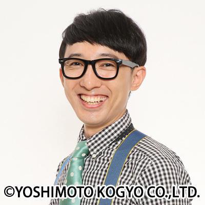 http://news.yoshimoto.co.jp/20181009152824-733b6a78a1bbb43bb2b93f6f2436515db0f256a5.jpg