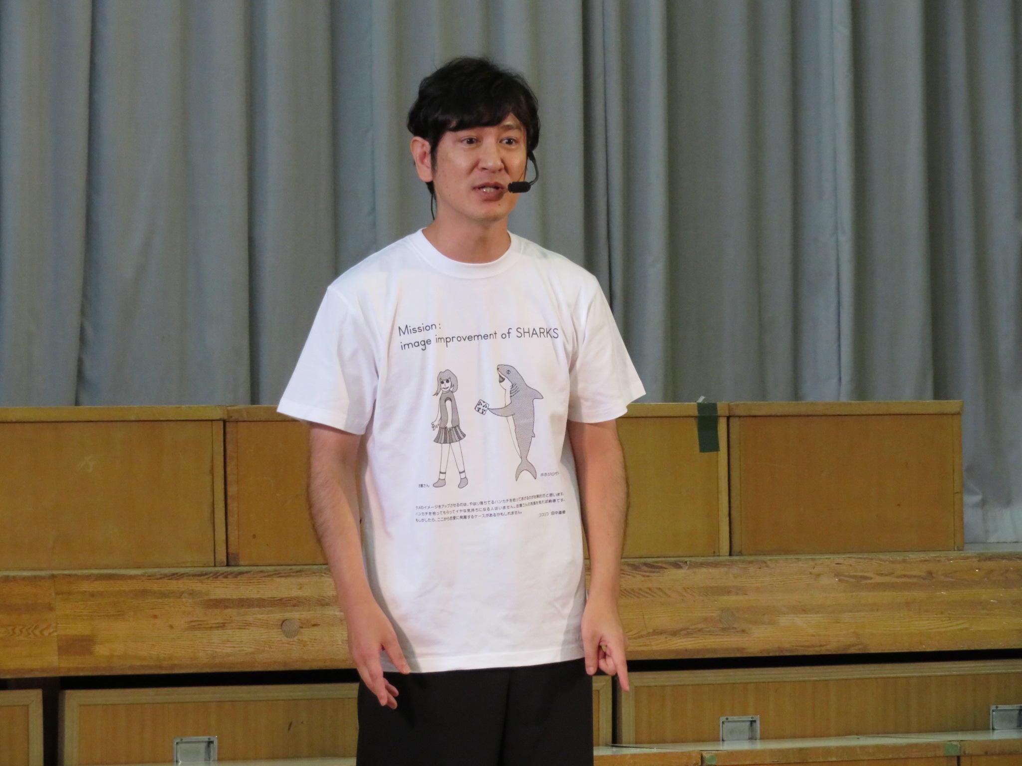 http://news.yoshimoto.co.jp/20181010022529-3cbb047e10cde45a40a89baed42381758607c788.jpg