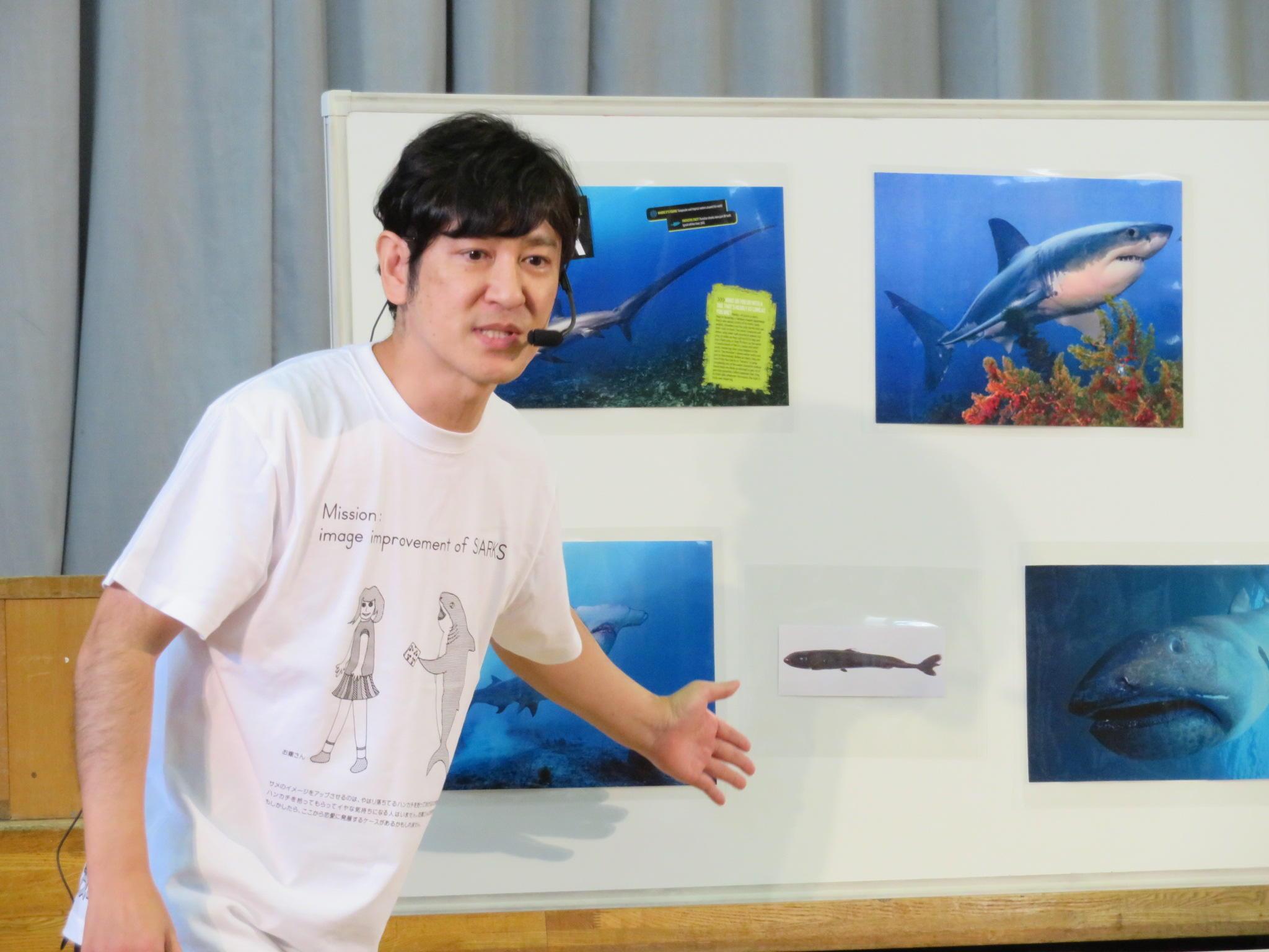 http://news.yoshimoto.co.jp/20181010022601-73136449986bbe31024d09a9c6f6e70a4c965c0a.jpg