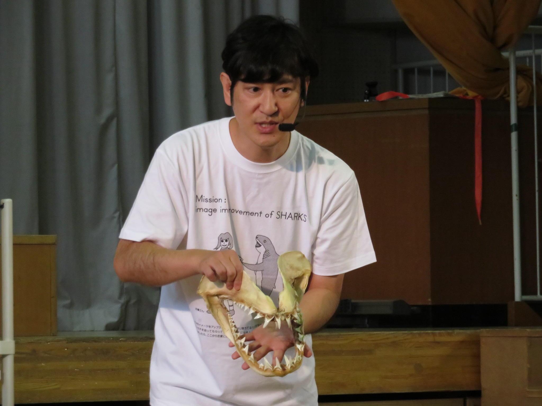 http://news.yoshimoto.co.jp/20181010022624-56ae22c426f2df1017b3bf07554d131324ae3ed0.jpg