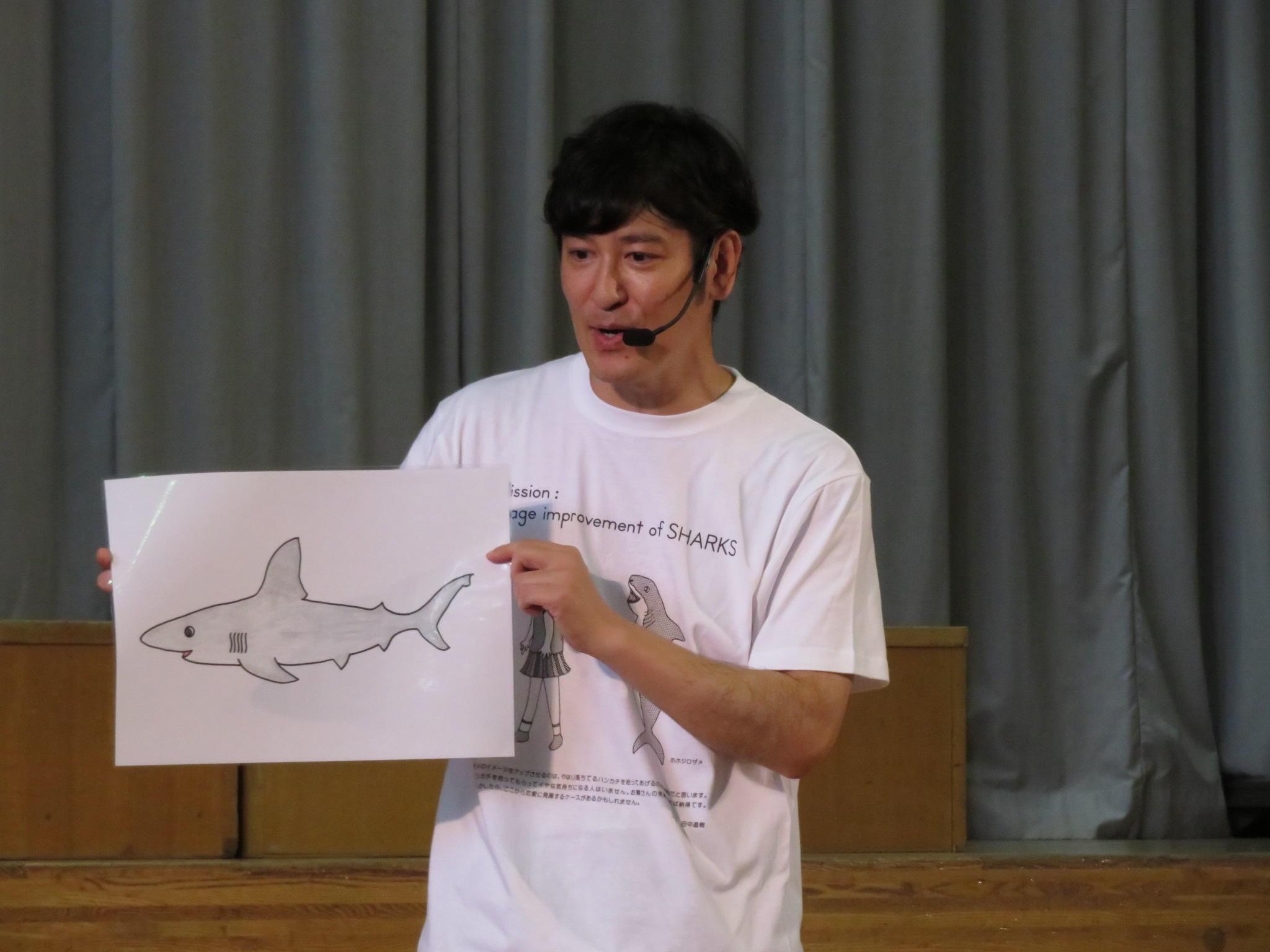 http://news.yoshimoto.co.jp/20181010022737-f25fabd98a6c4aed4618eca3b71e9cf96e63ff0a.jpg