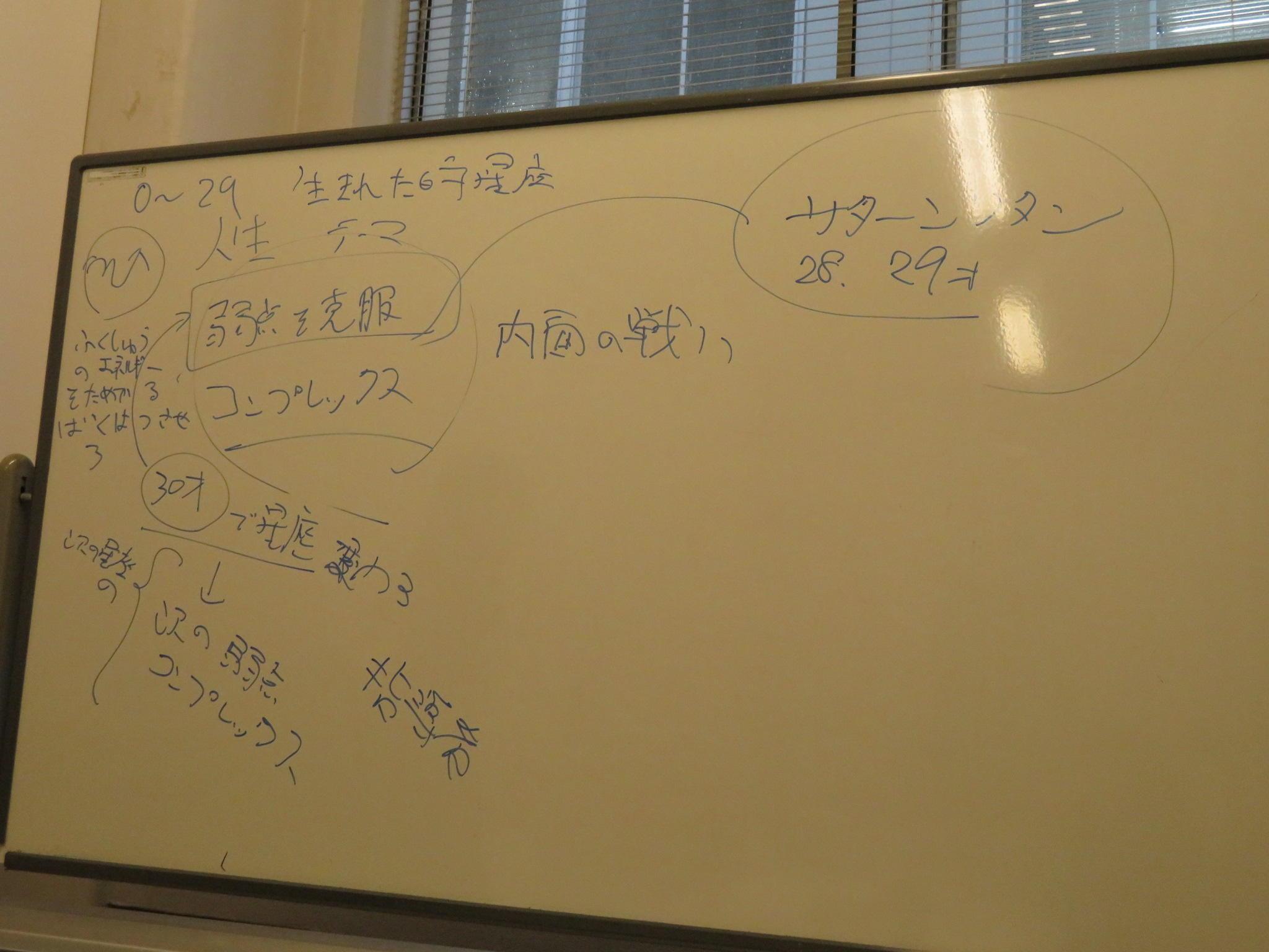 http://news.yoshimoto.co.jp/20181010031202-0822f5772984d47710dfd0974207106607f6c237.jpg