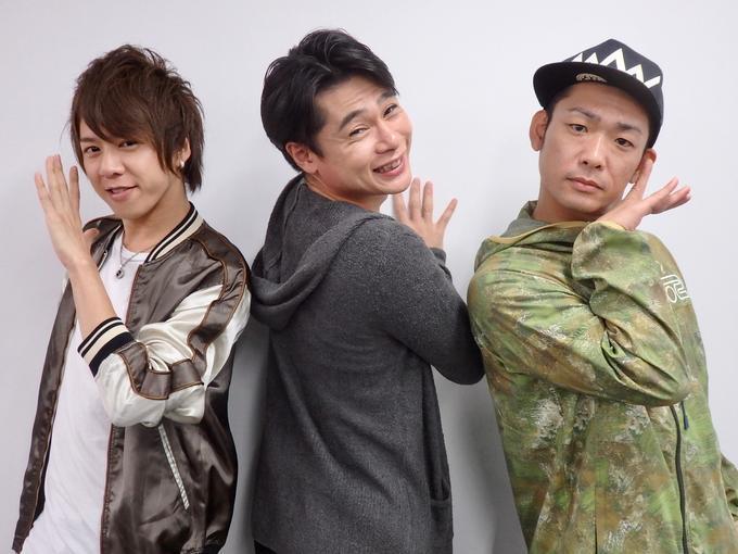 http://news.yoshimoto.co.jp/20181010070507-9932a59d61c624bd7dce811ecde29420ffe85e56.jpg