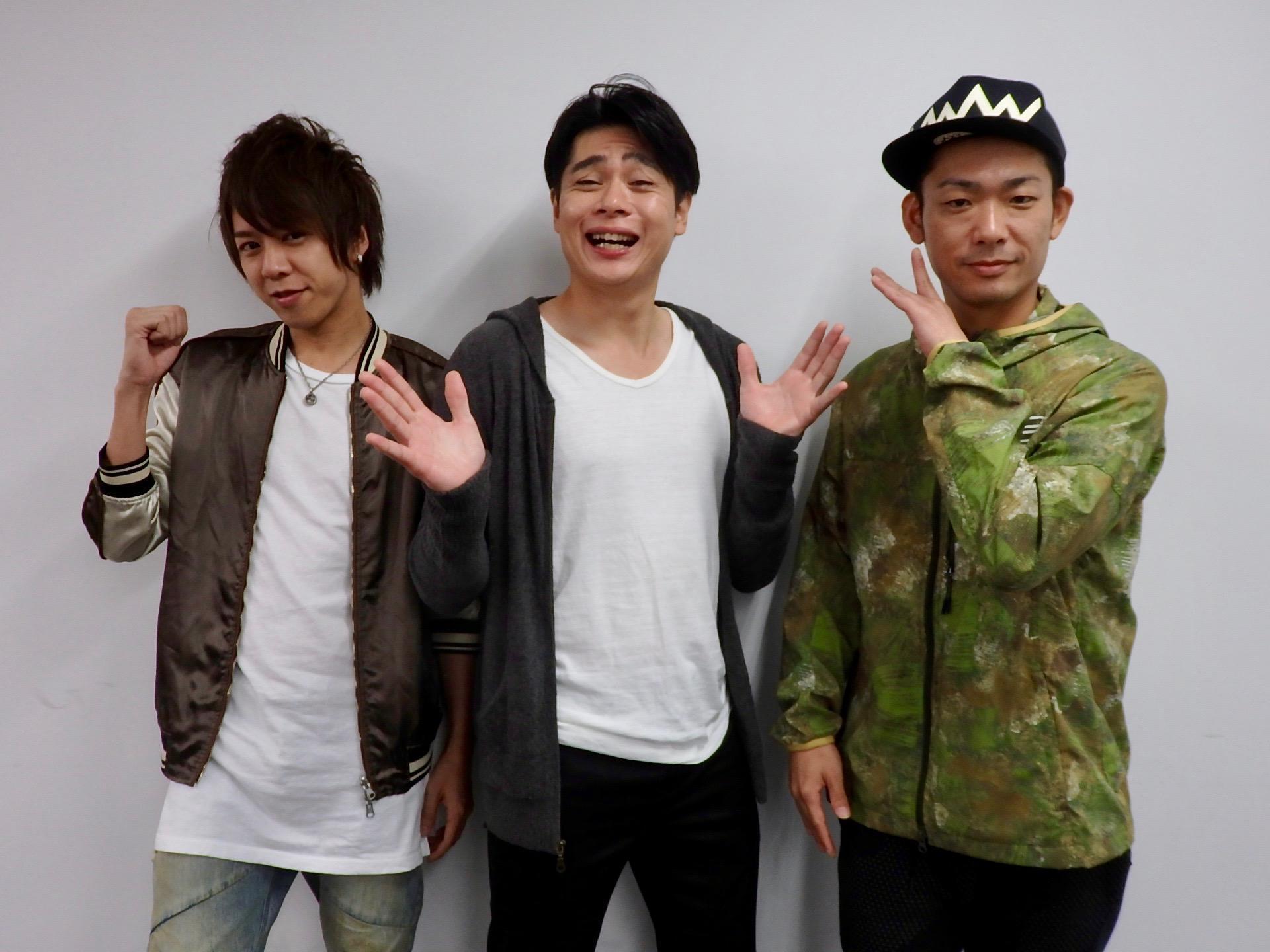 http://news.yoshimoto.co.jp/20181010070949-42cde240088c2e8c5fc5293bf8482be8d316e21f.jpg