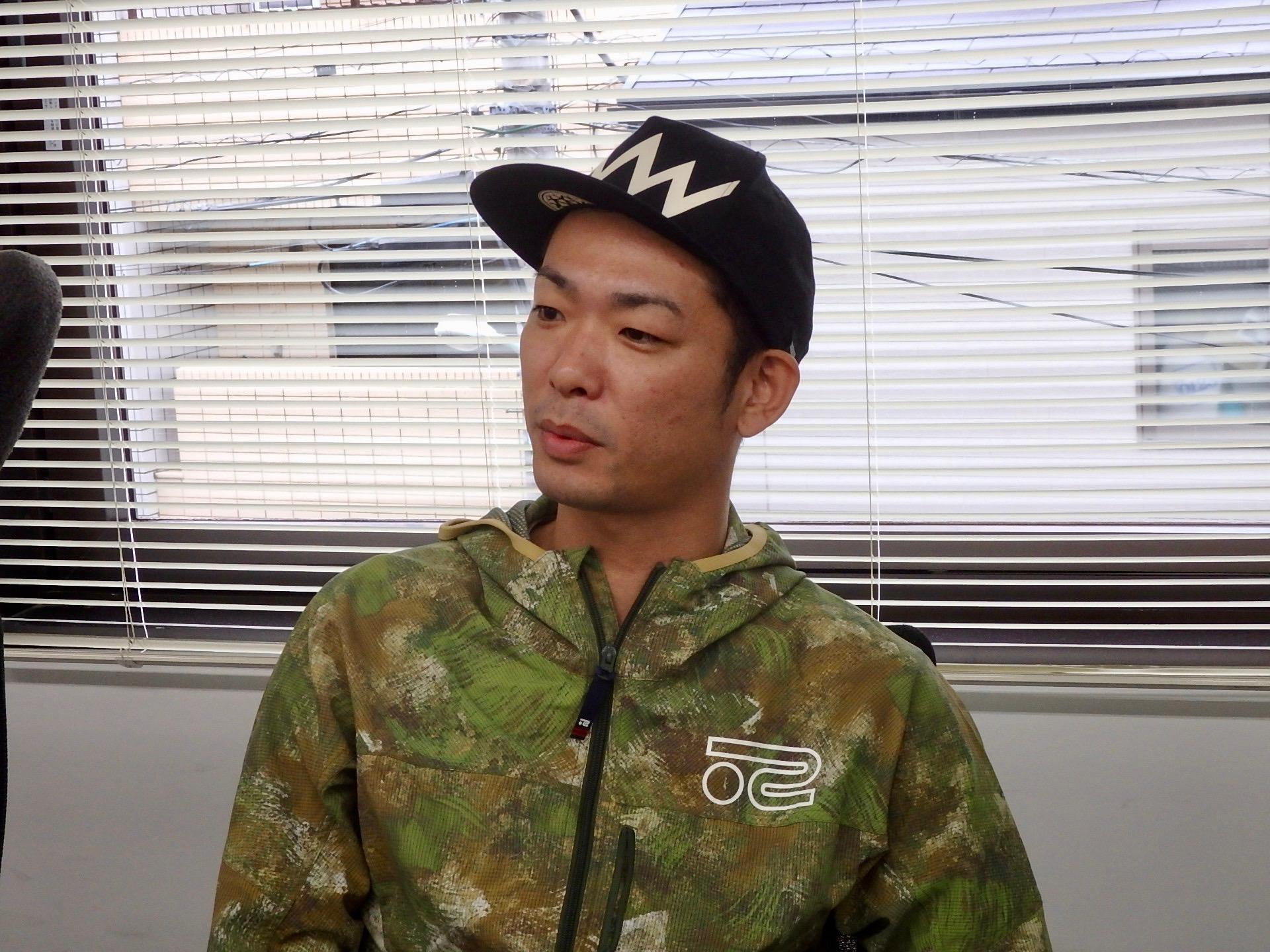 http://news.yoshimoto.co.jp/20181010071811-c35ea5ac9c9599c44874d26fe65c3c8252a5bb6e.jpg