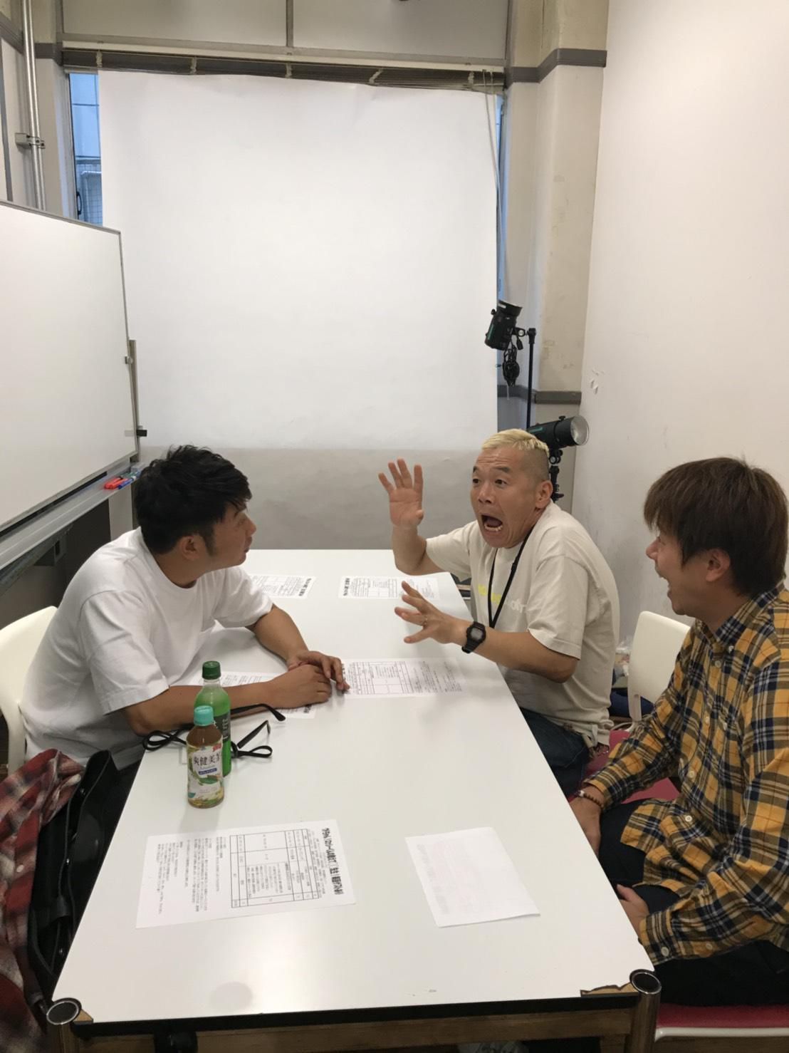 http://news.yoshimoto.co.jp/20181010153301-0ea8eff3324f278018cec041f03f38180ef55f9a.jpg