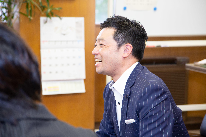 http://news.yoshimoto.co.jp/20181010172525-c12ee6c5f9497b529e7c3032fd2dcb3bdc00b266.jpg