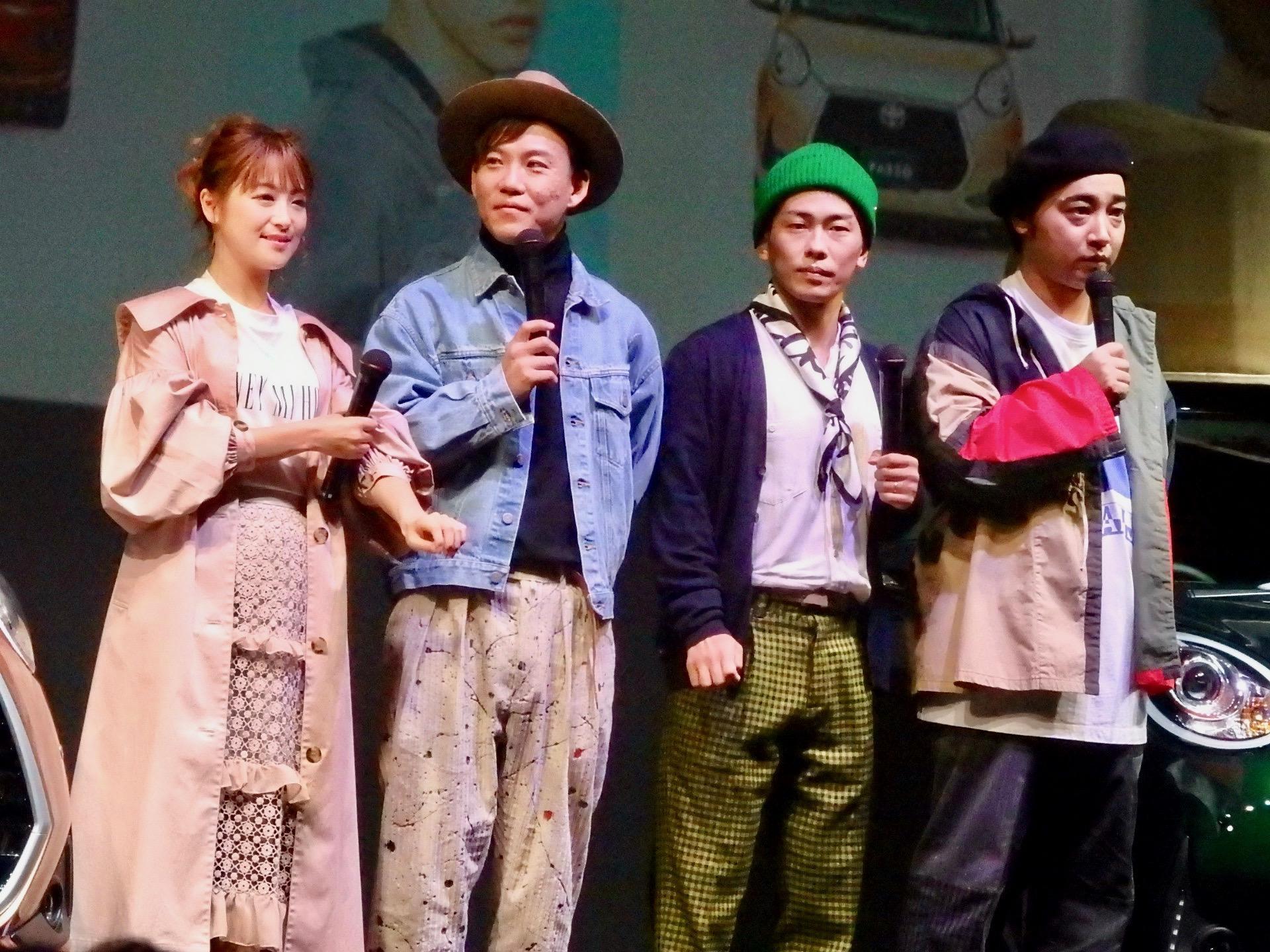 http://news.yoshimoto.co.jp/20181011035349-c6881e9932ba58549b4b031b1ee9d786d1c8d6a5.jpg