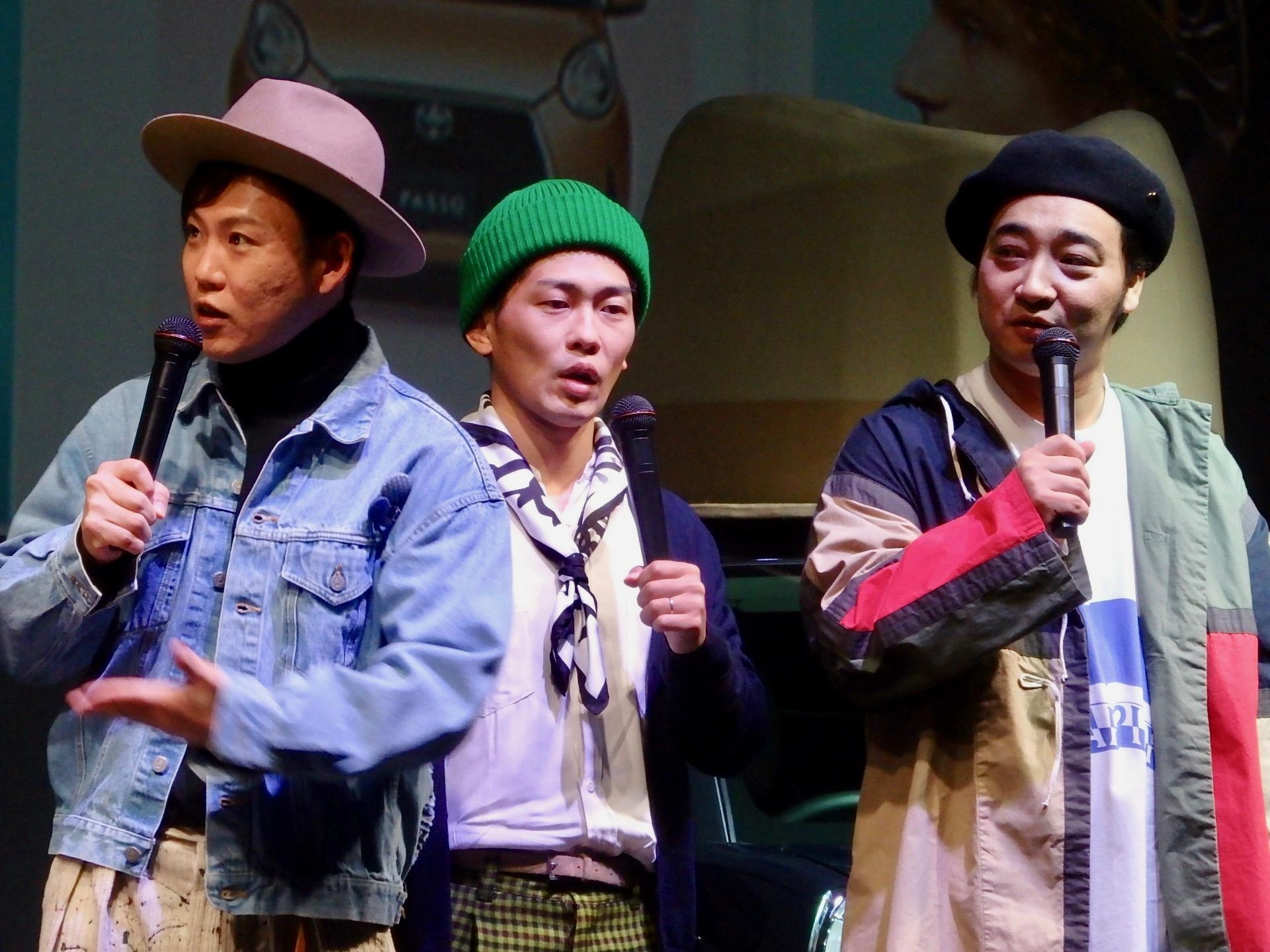 http://news.yoshimoto.co.jp/20181011035454-4c0f4570cf00a48fe7b9e3a1b58f10491275f06a.jpg