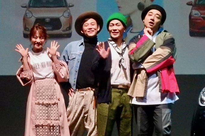 http://news.yoshimoto.co.jp/20181011040005-cc11d5e1dcc917e13c9cfdff9ce62c7194e11f0e.jpg