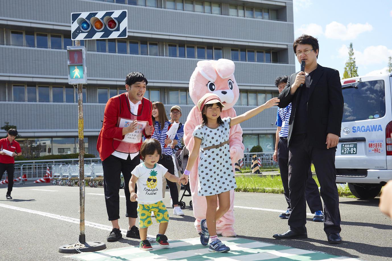 http://news.yoshimoto.co.jp/20181012090213-95d6400394ea828995d57ff58726d686d1800918.jpg