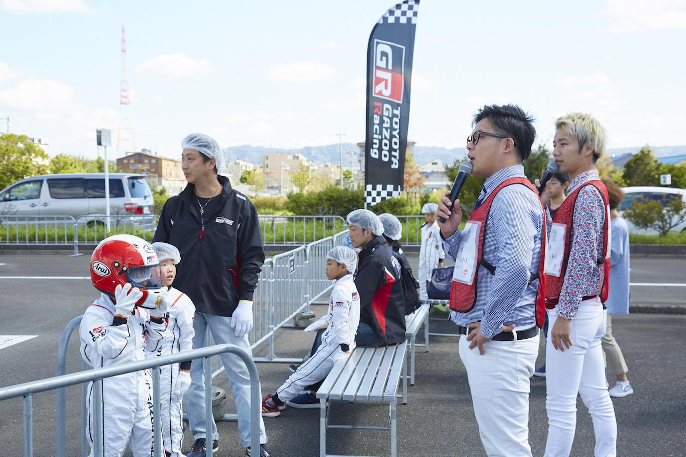 http://news.yoshimoto.co.jp/20181012090532-d84b07131e52bb8a15919a7b105f8ae6a55b10c0.jpg