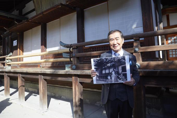 http://news.yoshimoto.co.jp/20181025190313-e1b7fab106c7101ff6500d8434bffa237324facd.jpg