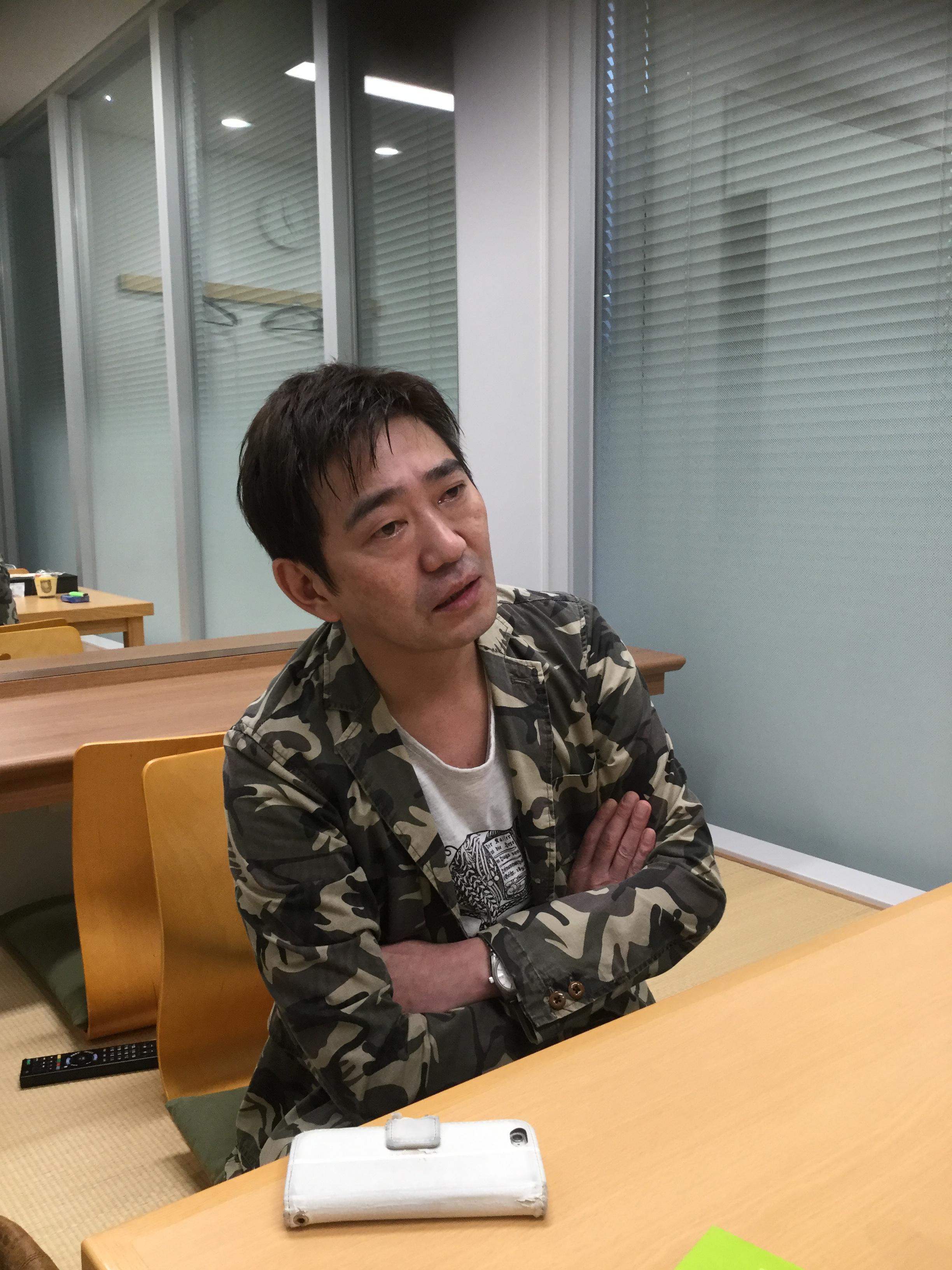 http://news.yoshimoto.co.jp/20181025230944-7ada83c0b6b6047374054e247e01c3225bc5ba5e.jpg