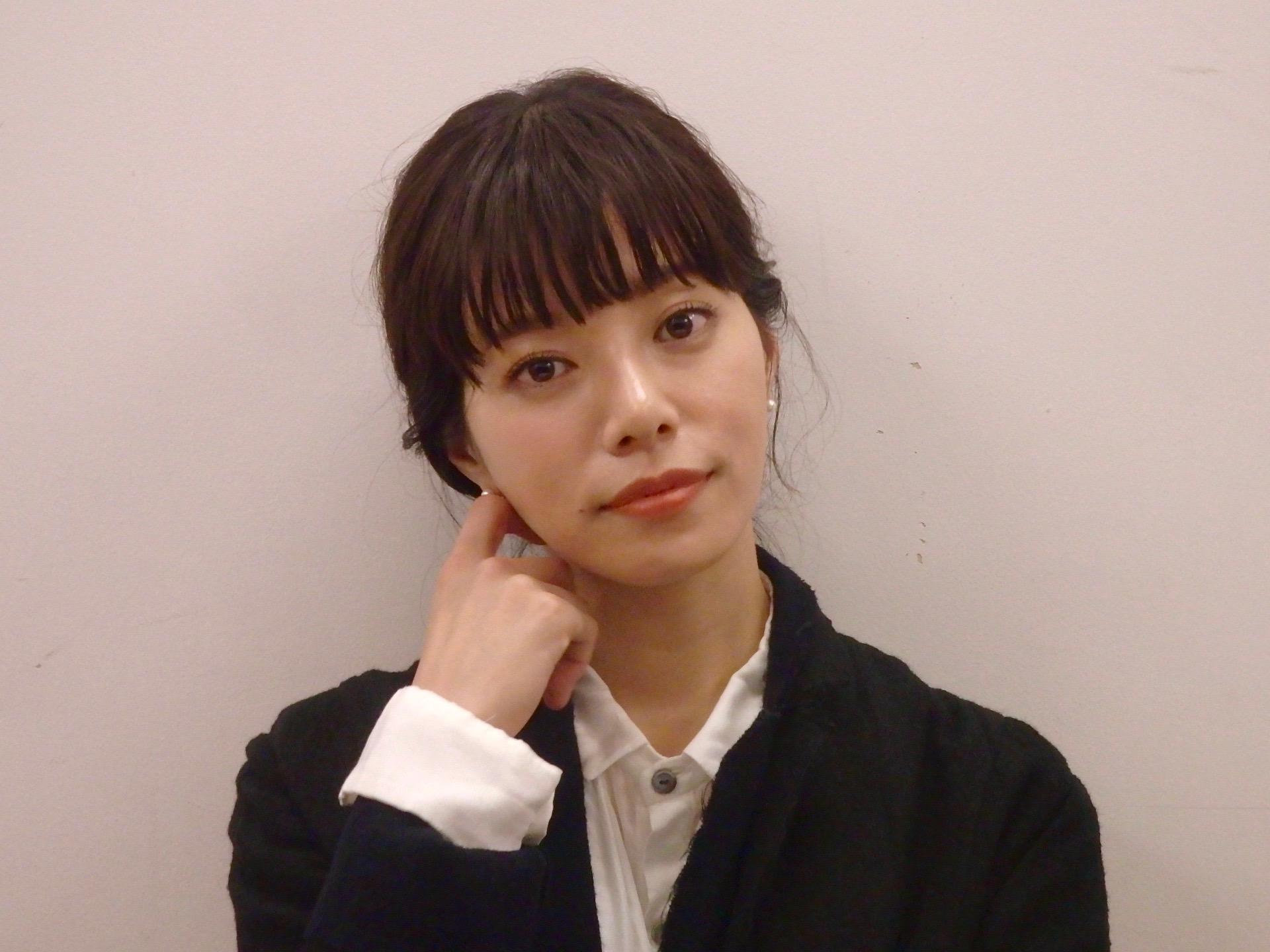 http://news.yoshimoto.co.jp/20181027054116-8bd3e8af7c5bcf7ab02c394692503126e7e03930.jpg