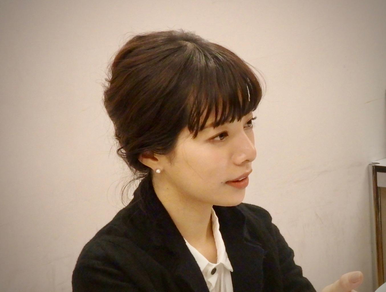 http://news.yoshimoto.co.jp/20181027054247-efffc0fc82e7de3f750ff9c4c9d6d3d8079919a7.jpg