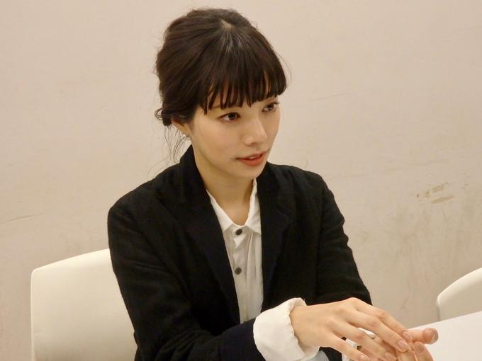 http://news.yoshimoto.co.jp/20181027054327-be3fcc71022ef0097b00d91a2a008a5c57ea1b28.jpg