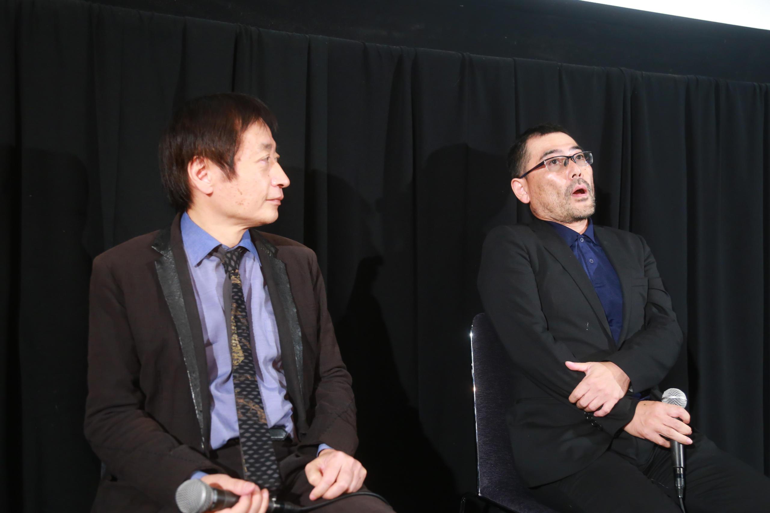 http://news.yoshimoto.co.jp/20181029123746-4b568849394ad3d7e7d919658d090a67d5aaf156.jpg