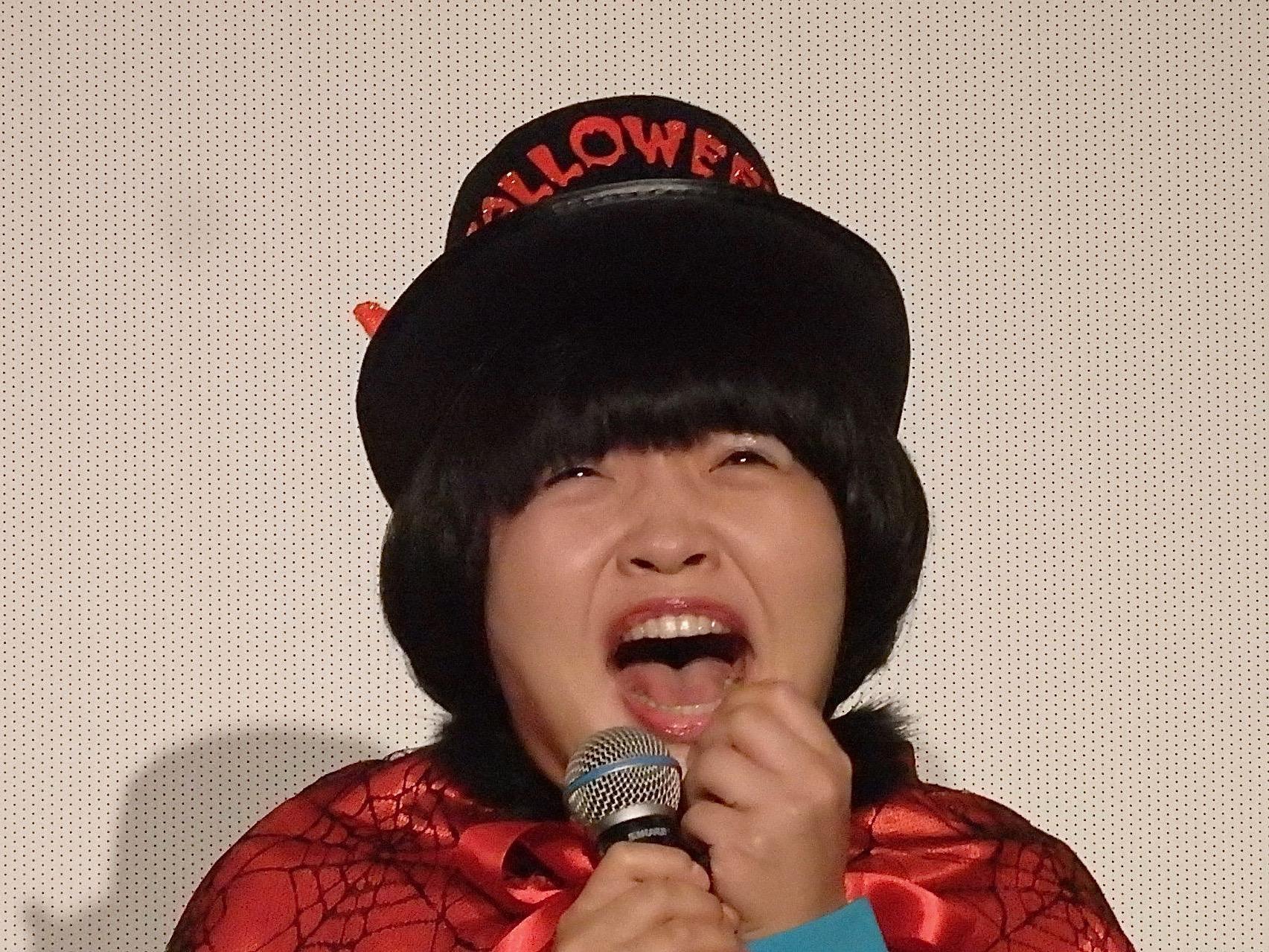 http://news.yoshimoto.co.jp/20181030153124-799c99521d91fe6c4371dbcdaa2cce8dcbb8a849.jpg
