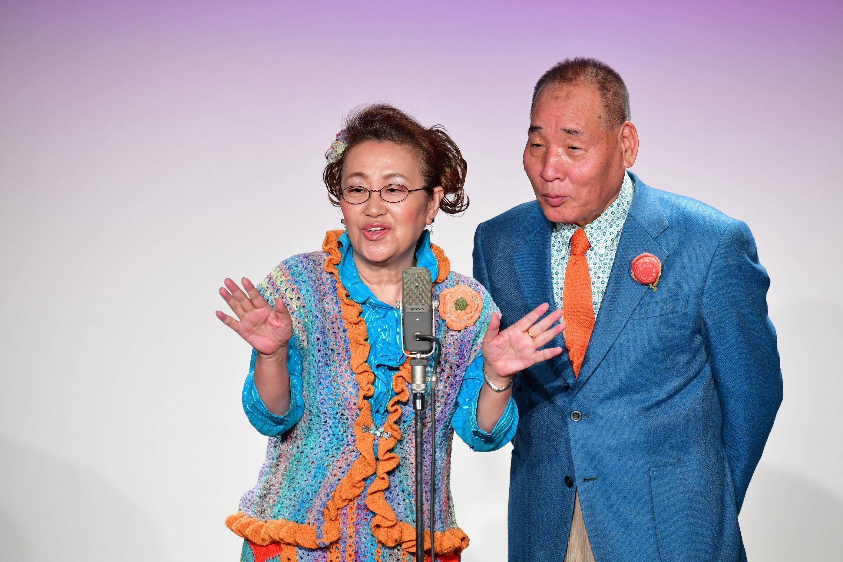http://news.yoshimoto.co.jp/20181030225009-3db2dfde2fff40cebd5115041b98194651a47a84.jpg
